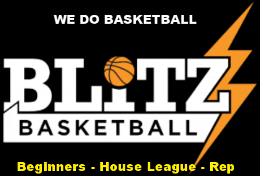 Click Here To Visit www.blitzbasketball.net -