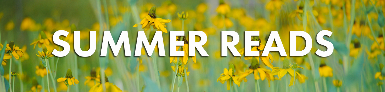 meristem-summer-reads-header.jpg