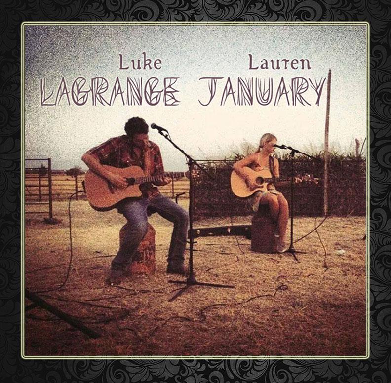 LJ&LL.jpg