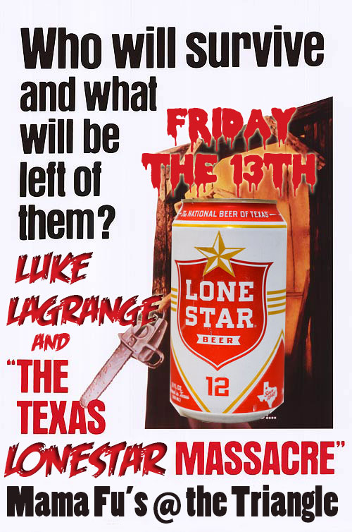 Tx-lonestar.jpg