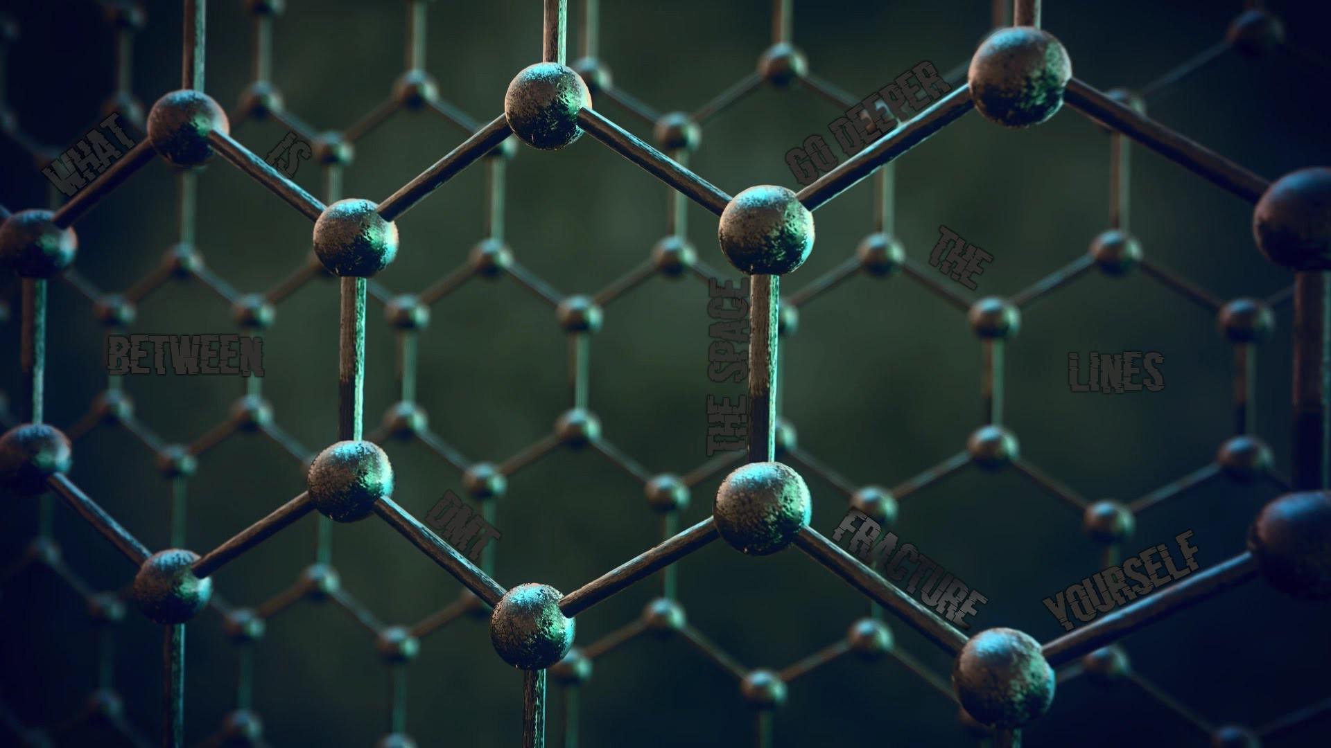 Atom Puzzle.jpg