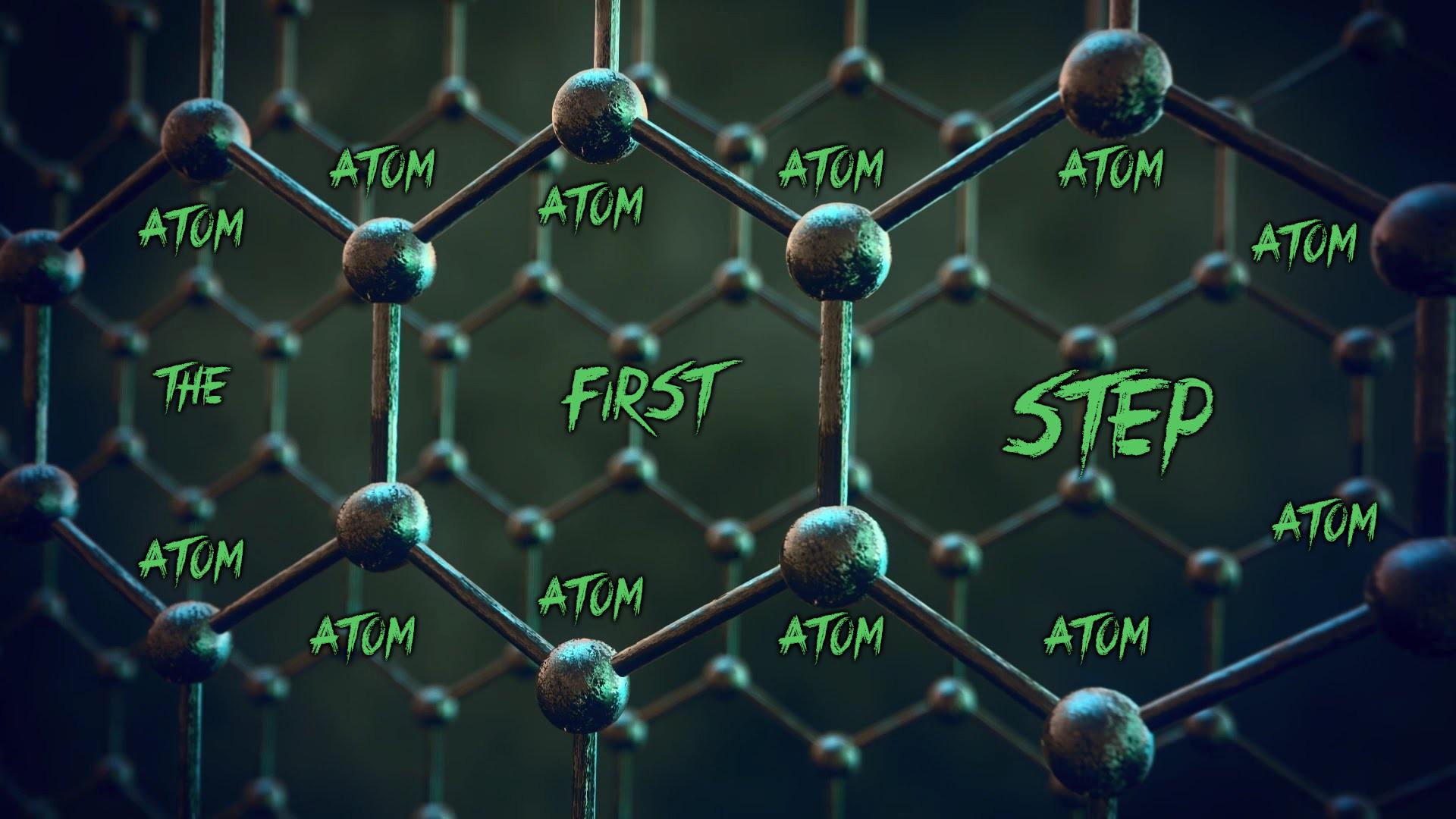 Atom First Step.jpg