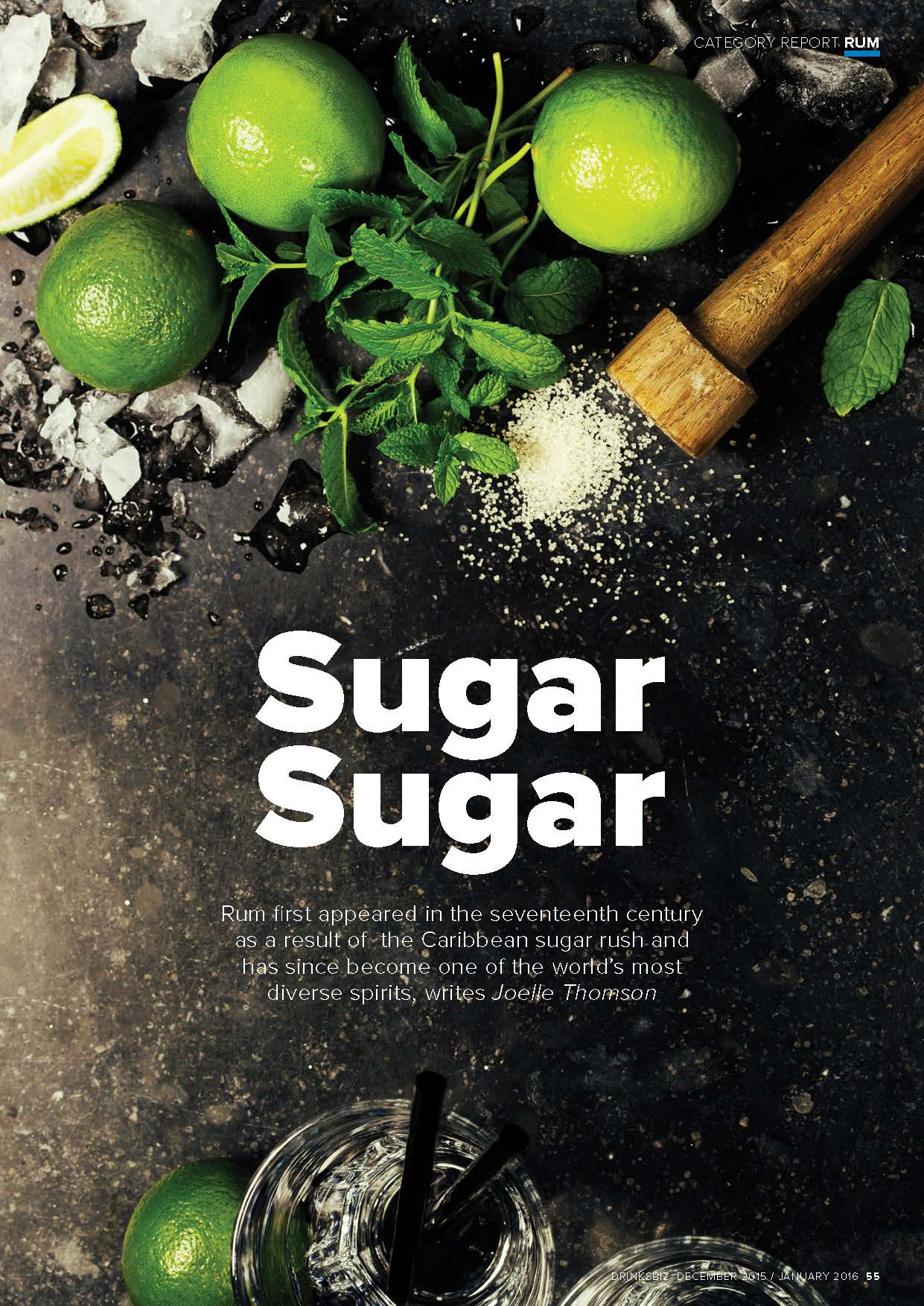 Sugar Sugar_Page_1.jpg