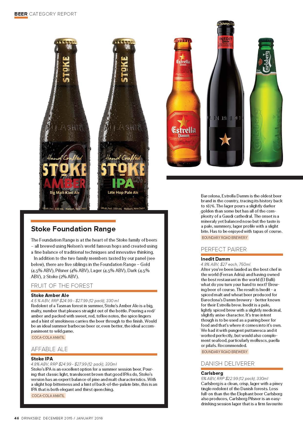 Summer Beers_Page_3.jpg