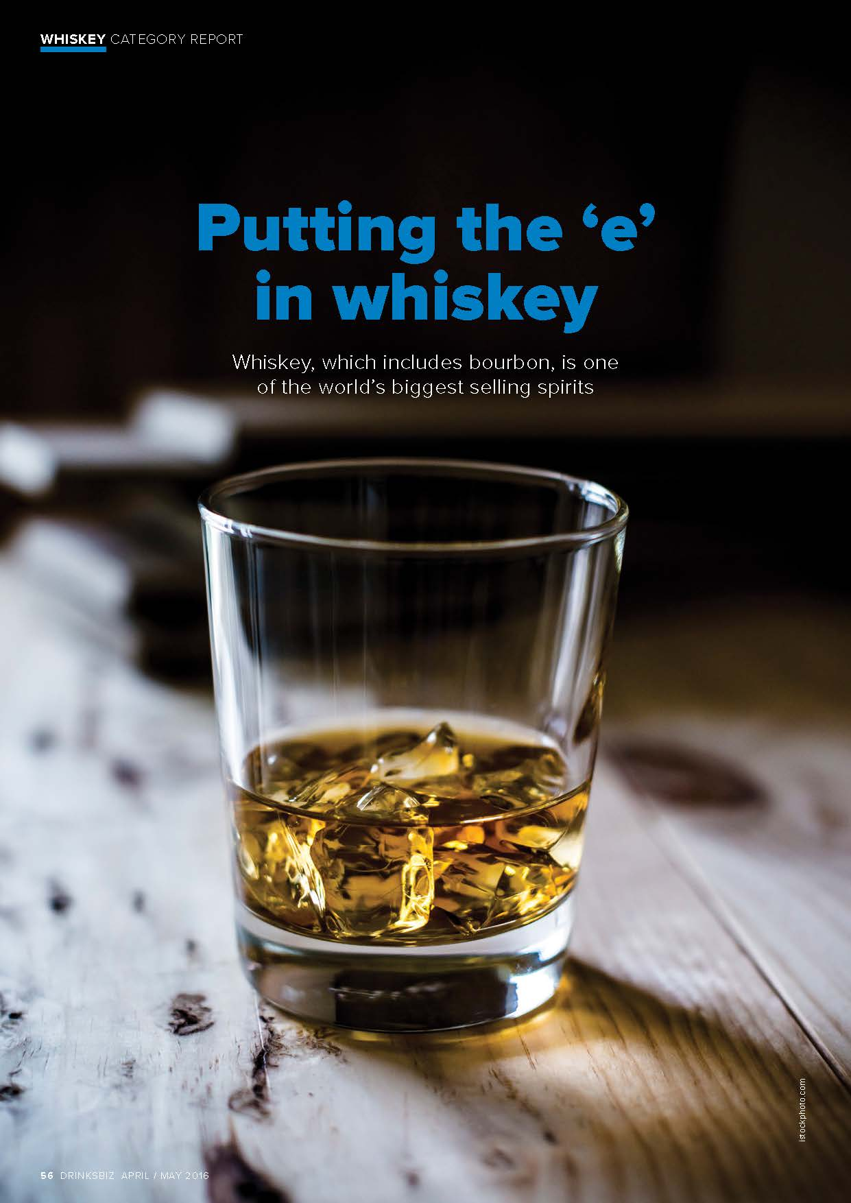 whiskey_Page_1.jpg
