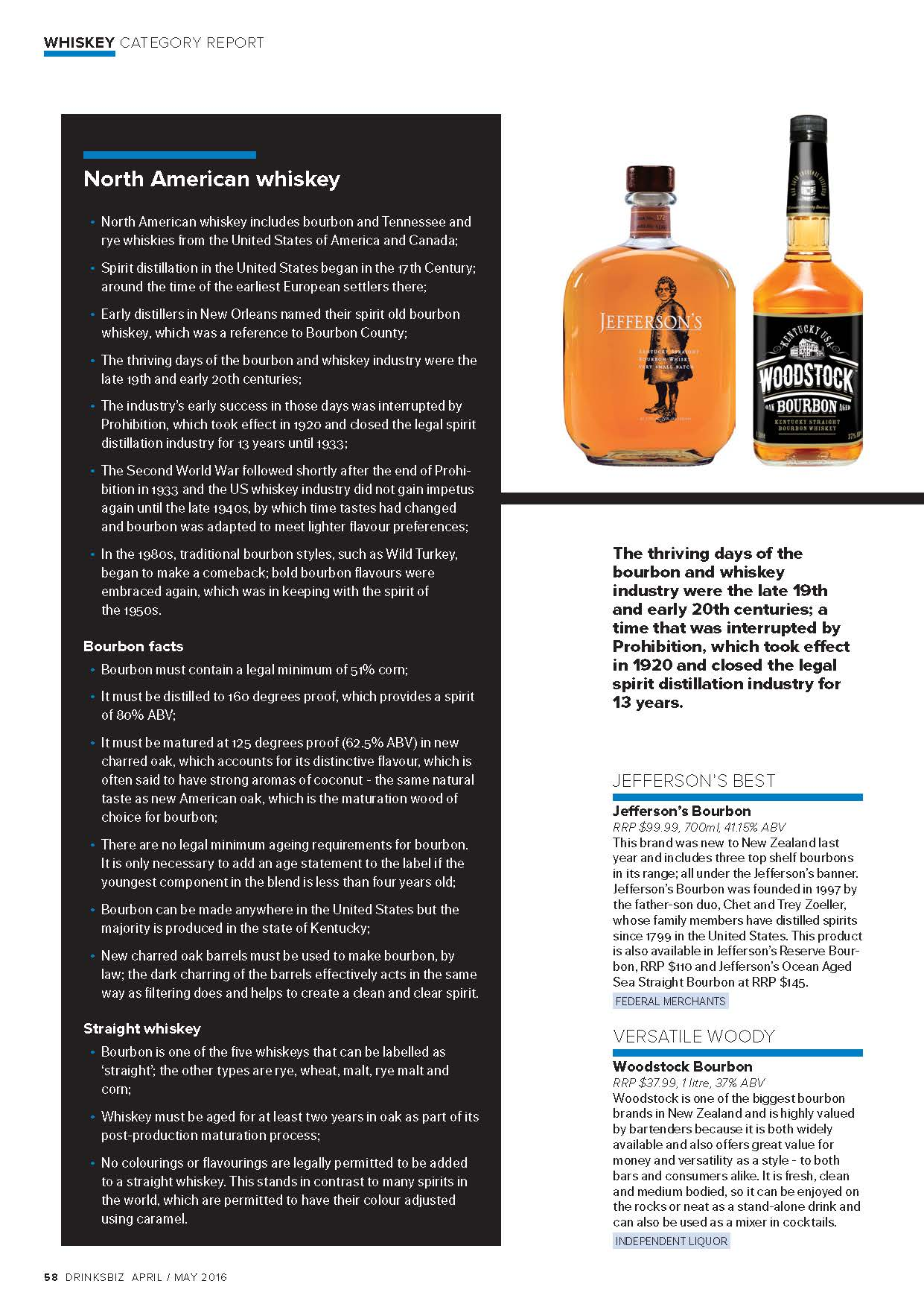 whiskey_Page_3.jpg