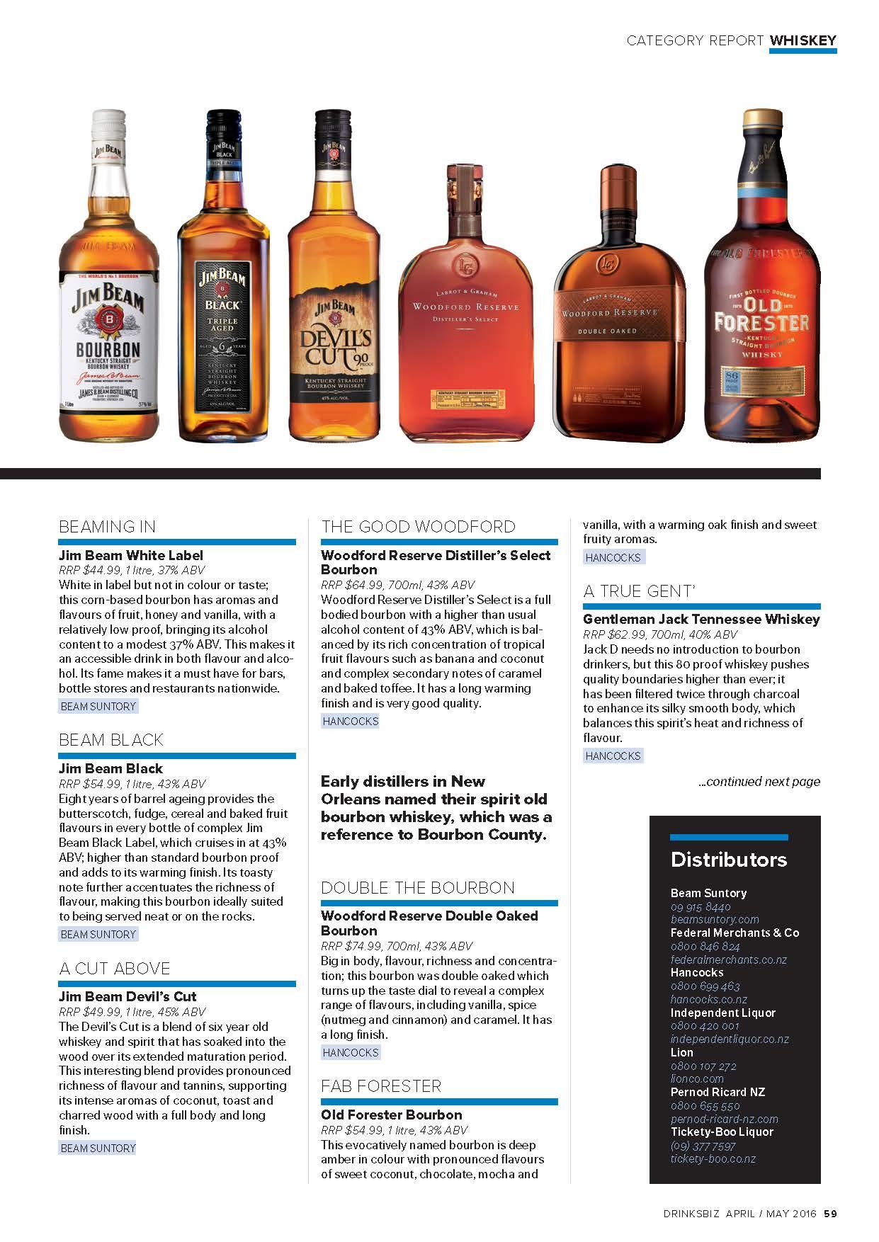 whiskey_Page_4.jpg