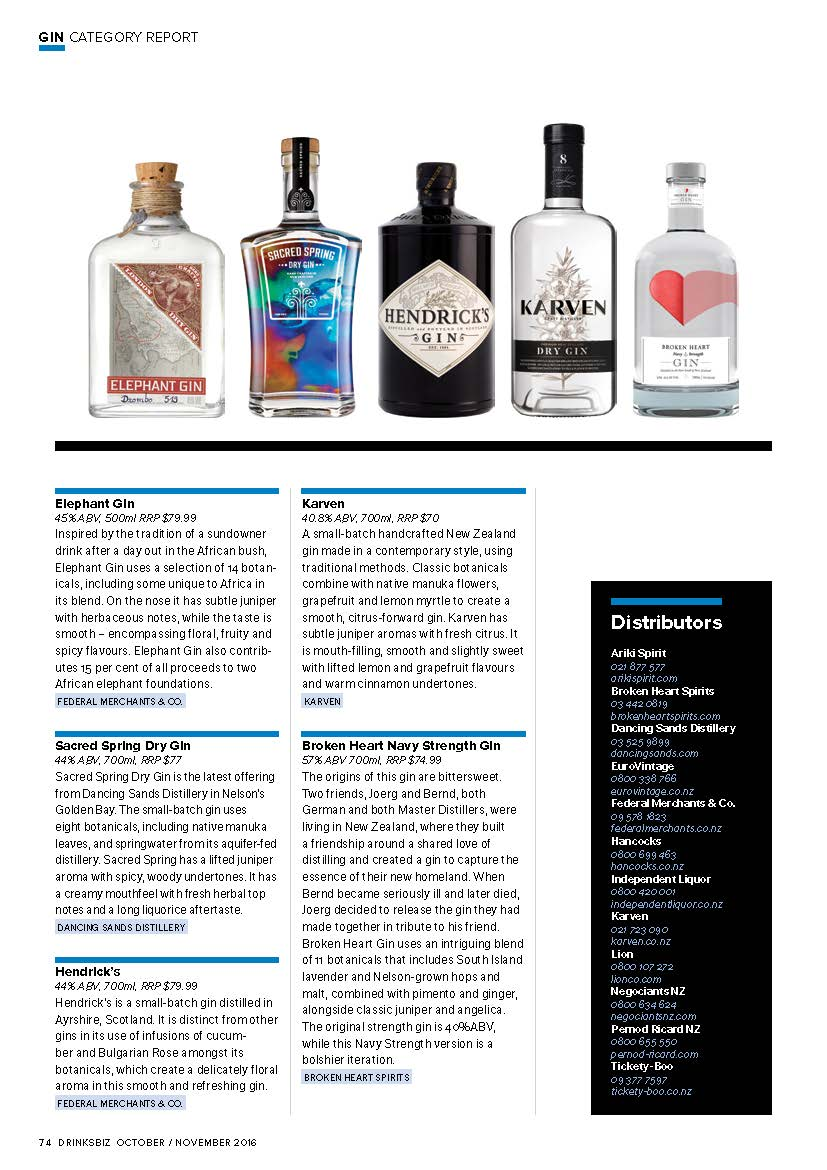 Pages from DB October November 2016 ISSUU (1)-3_Page_7.jpg