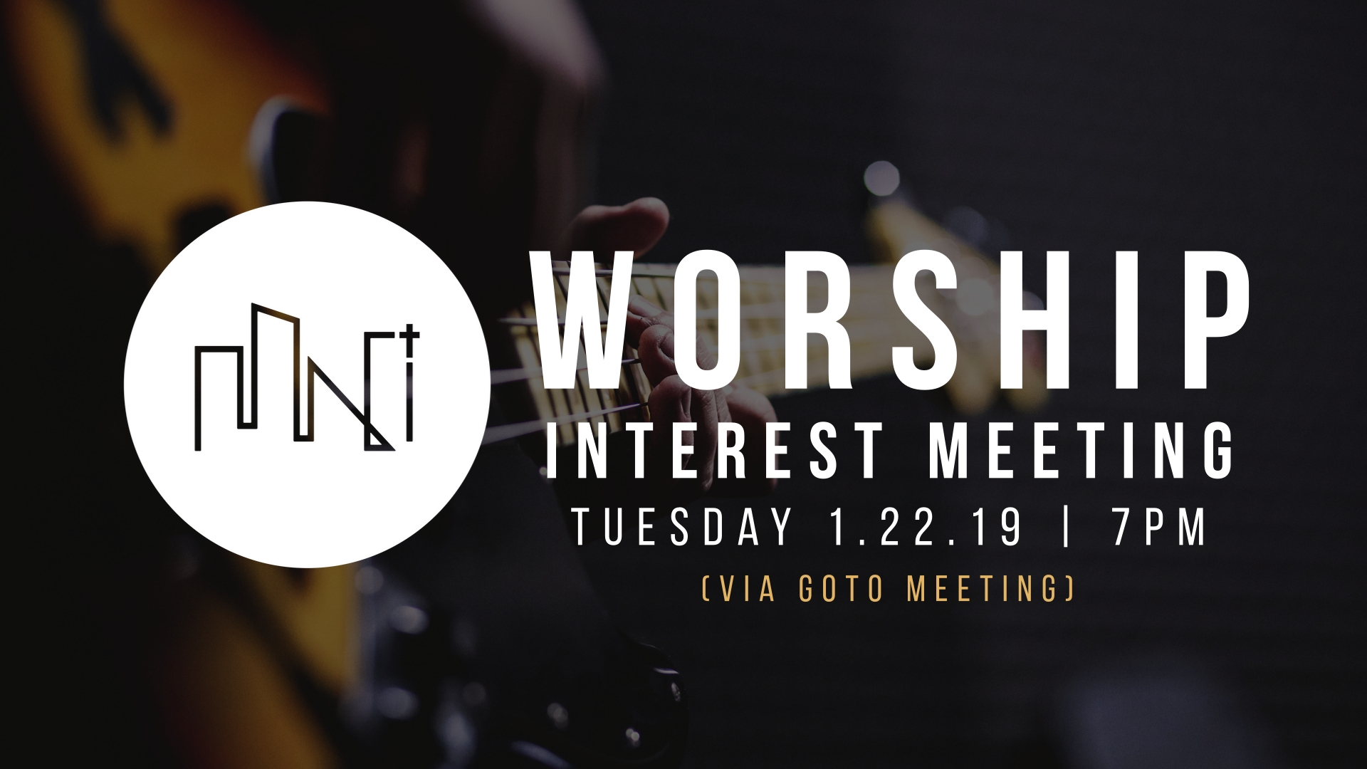 Worship Info Meeting (1).jpg