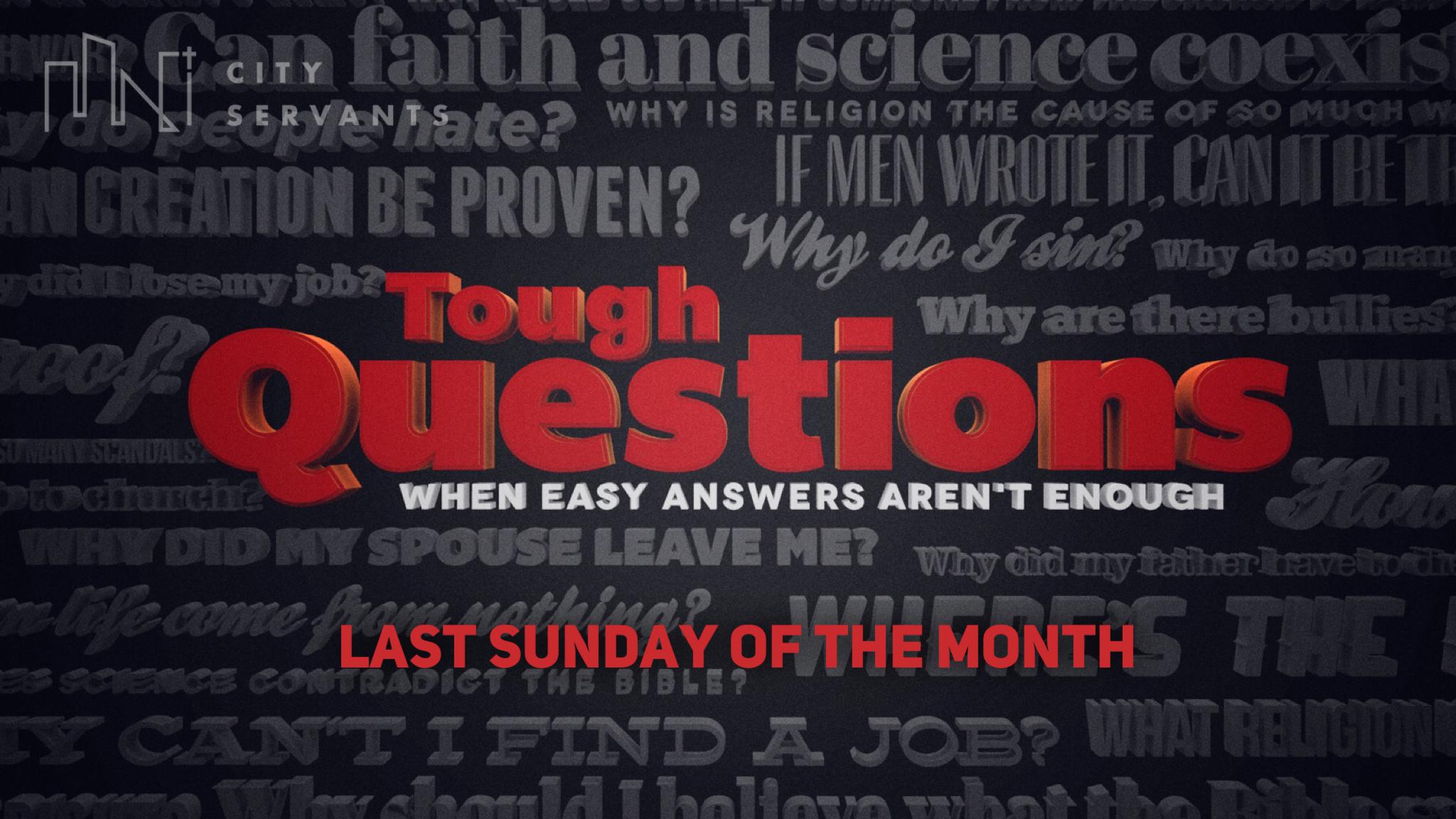 Q&A Sundays.png