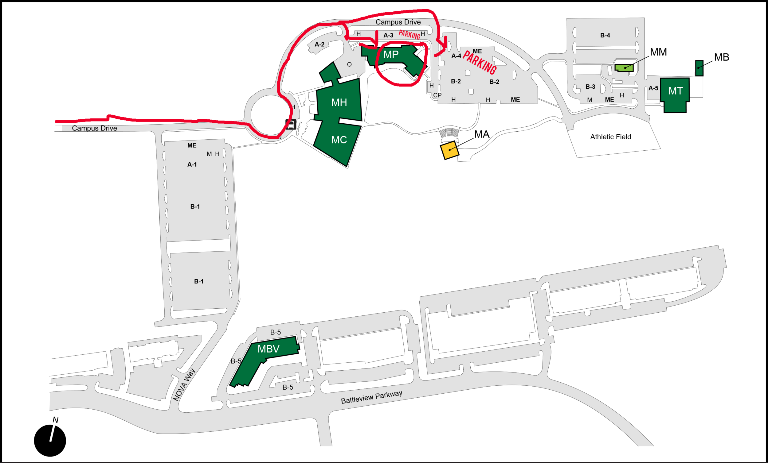 manassas-campus-map.png