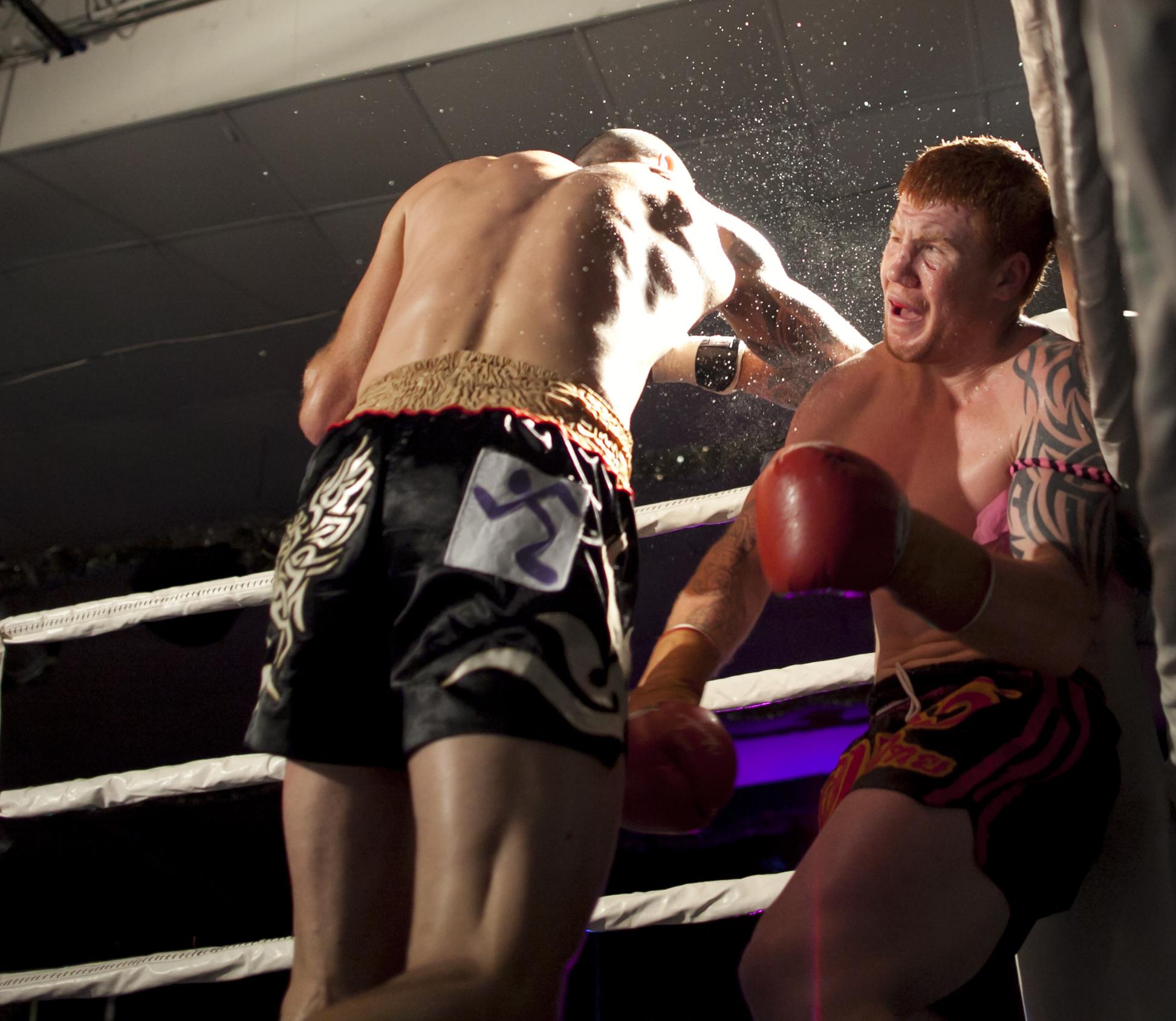 Muay Thai Fight 2.jpg