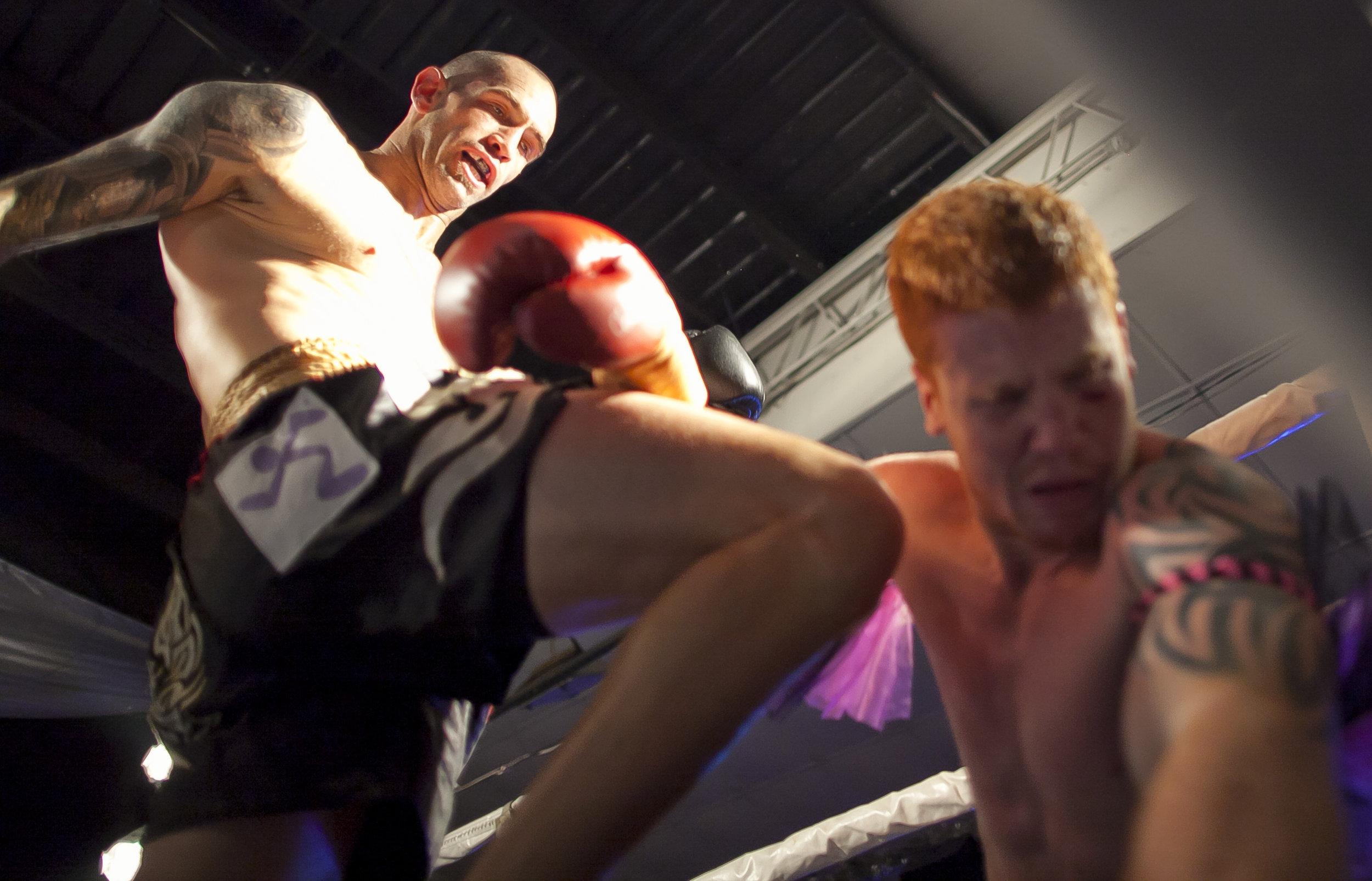 Muay Thai Fight 3.jpg
