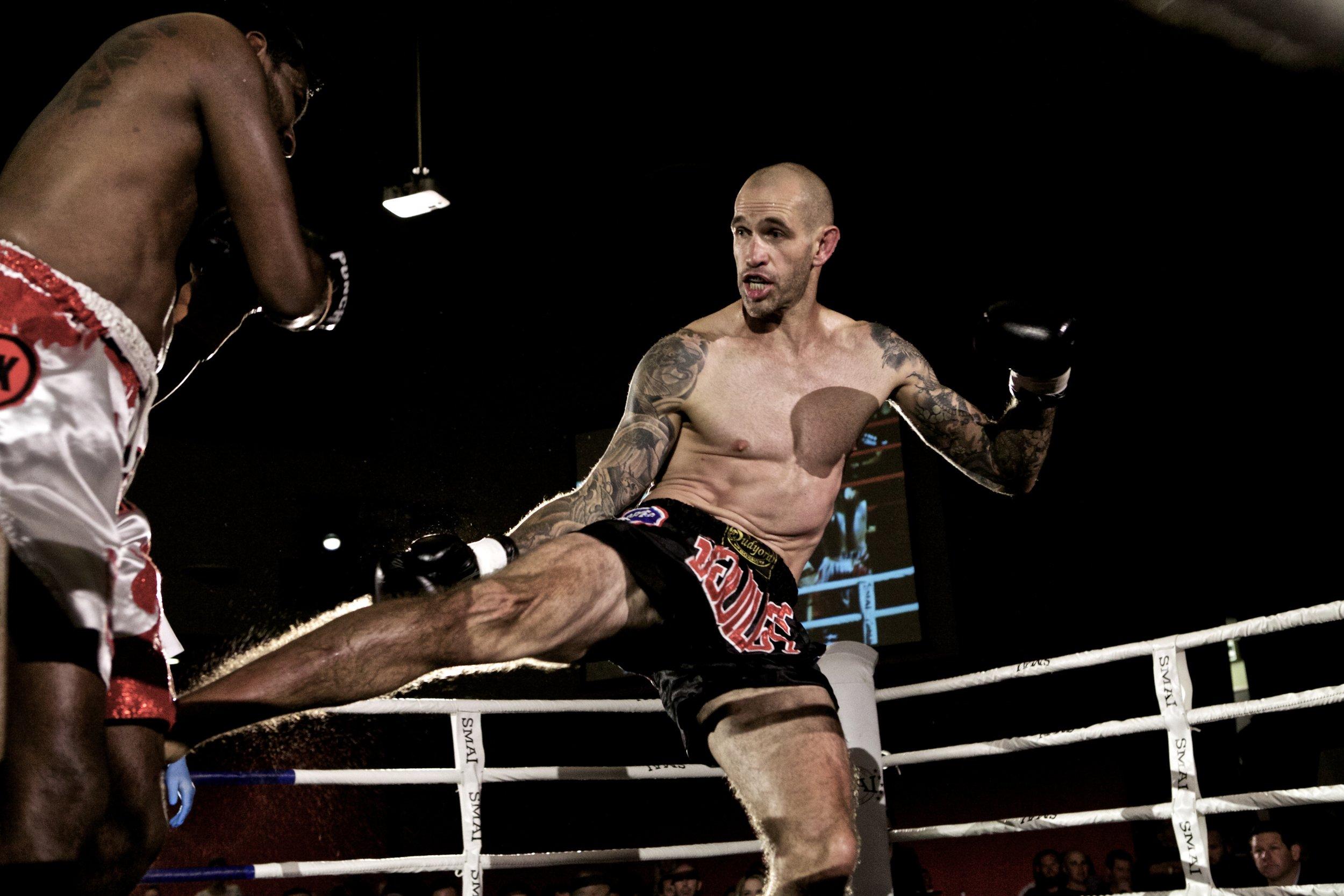 Muay Thai Canberra 9 (1).jpg