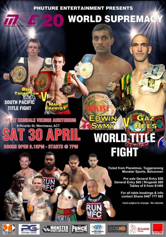 Canberra+boxer+fighter+1.JPG
