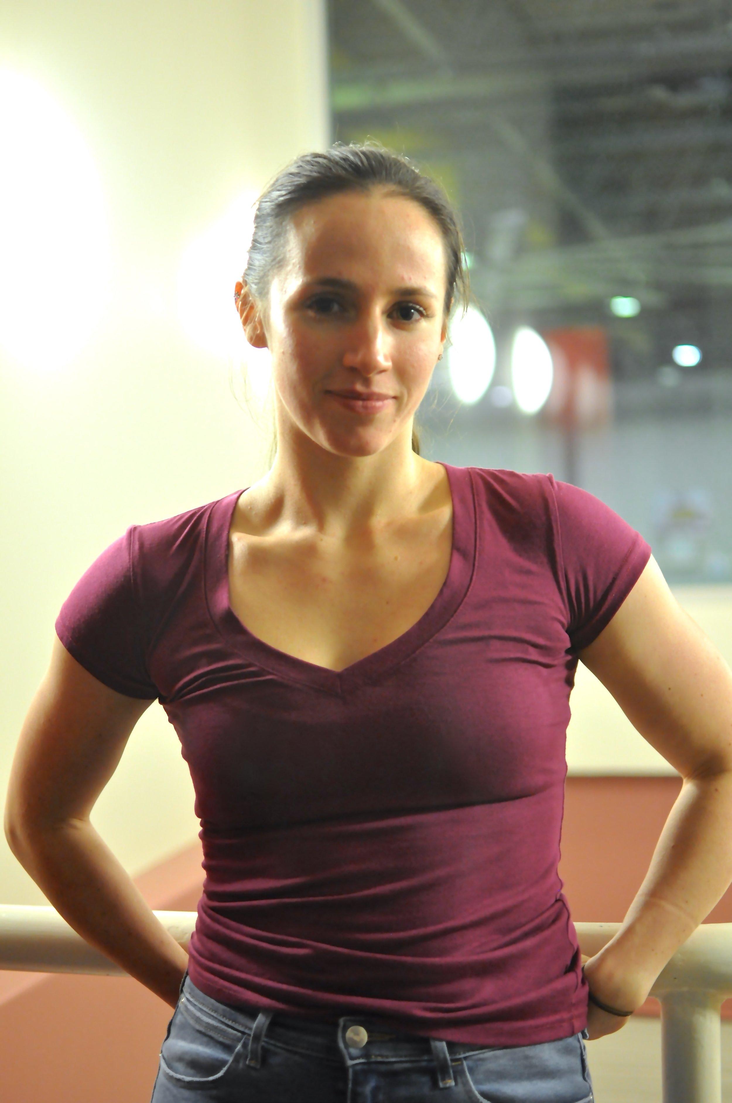 Britt Boxing canberra 1.jpg