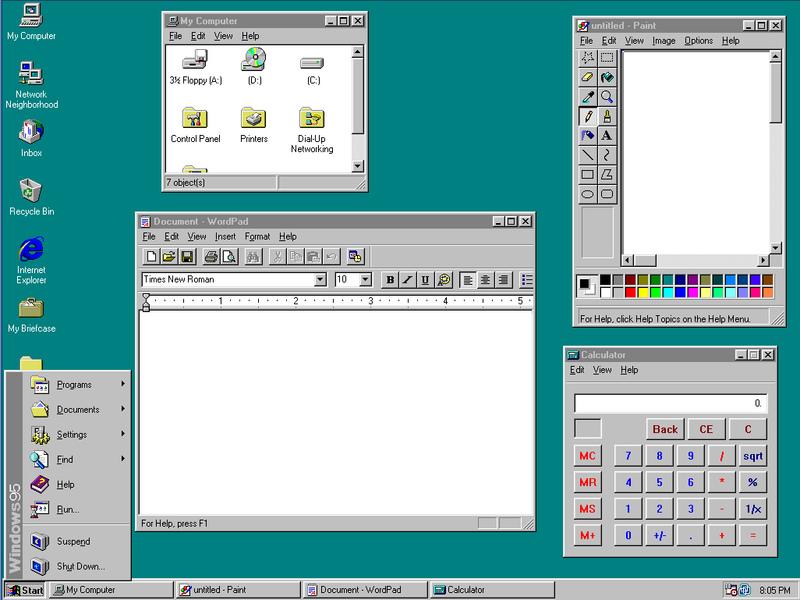Windows-95.jpg