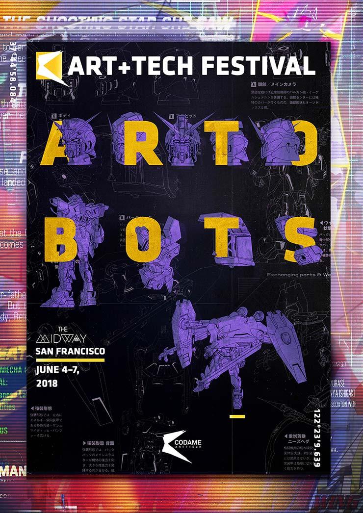 art-tech-festival-2018.jpg