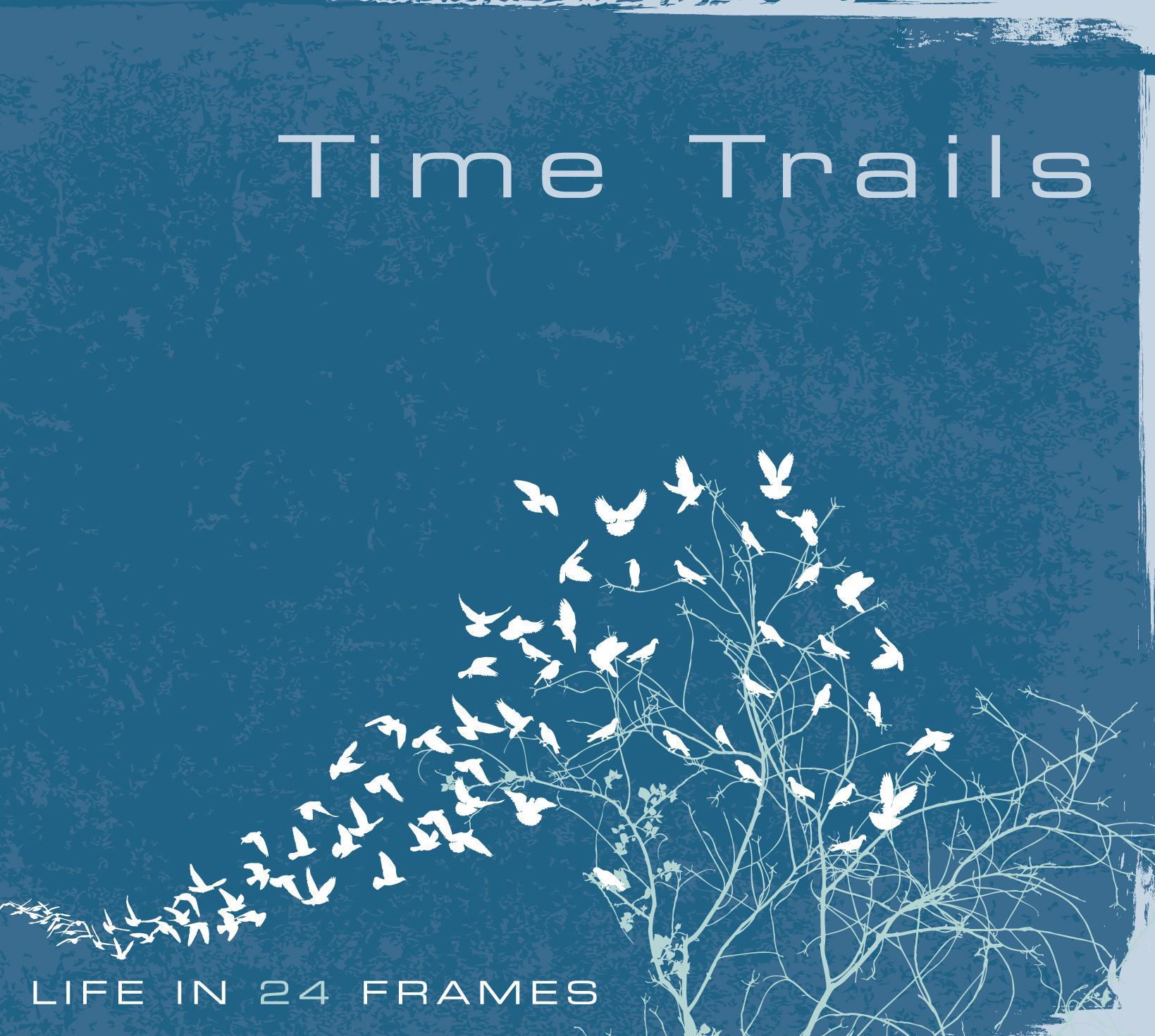 Time Trails.jpg