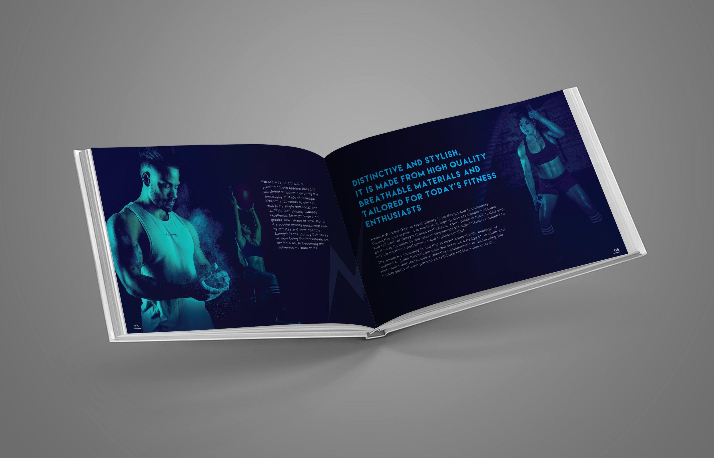 Kwench Brochure 04.jpg