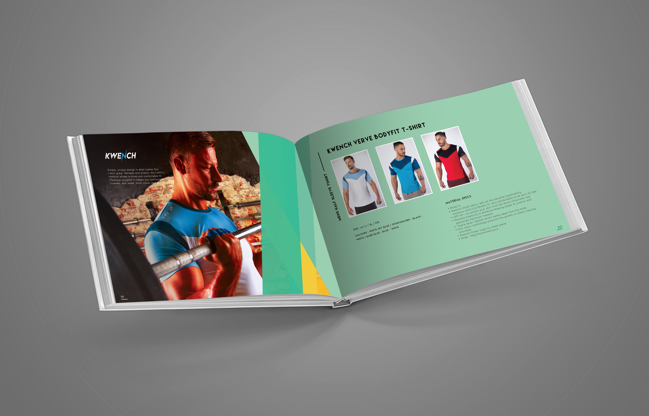 Kwench Brochure 07.jpg