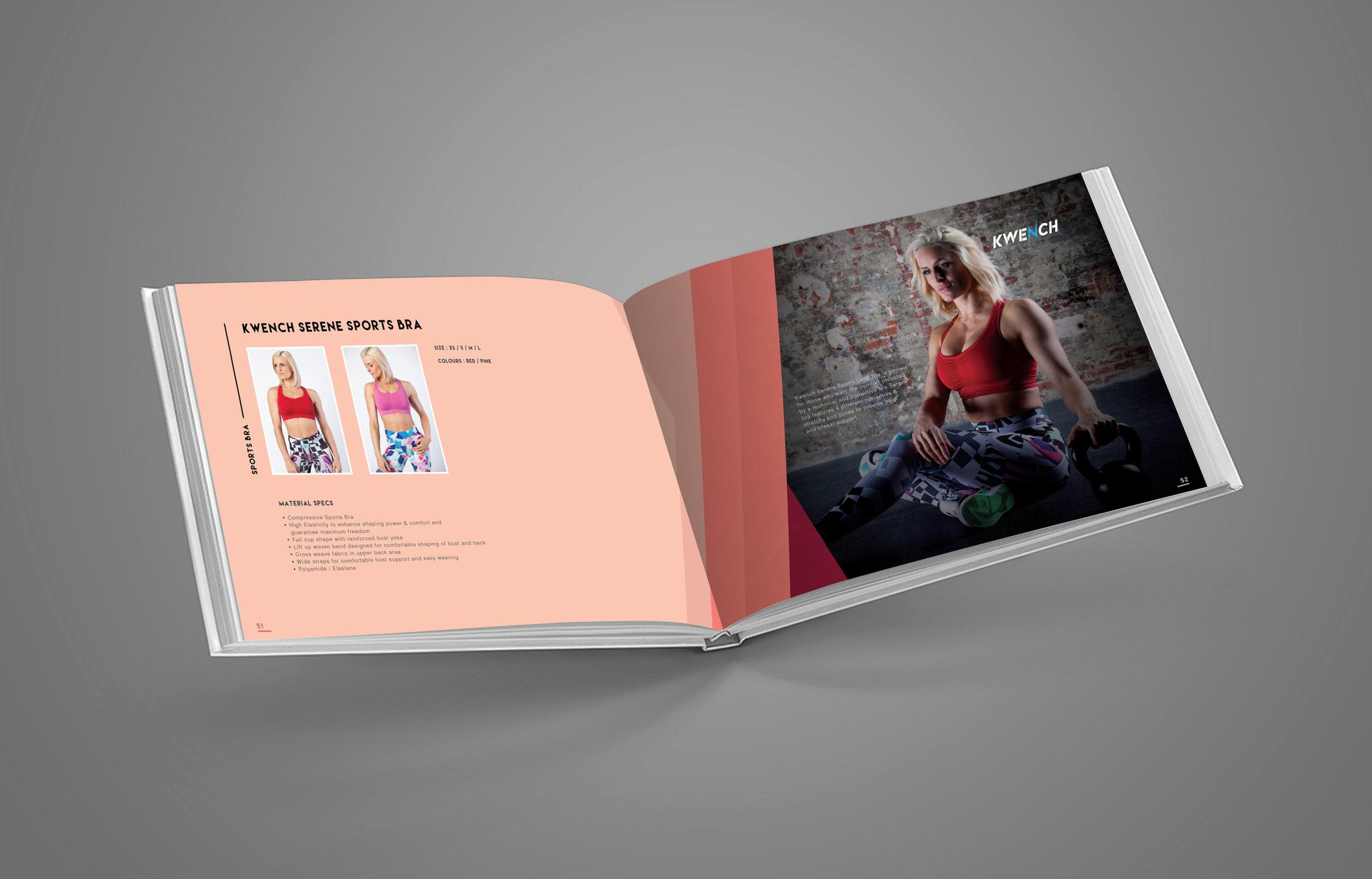 Kwench Brochure 09.jpg