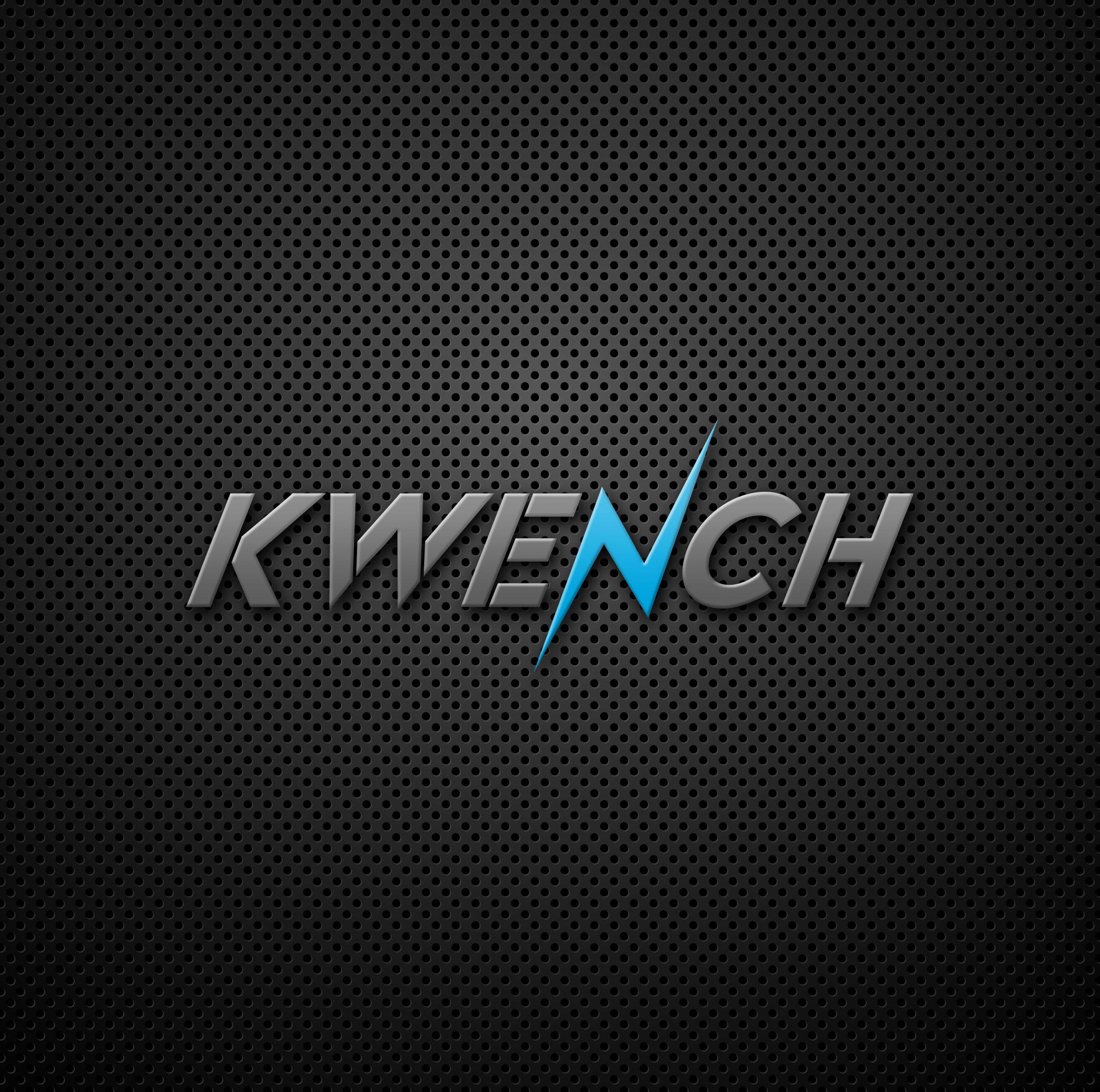 kwench logo mockup.jpg