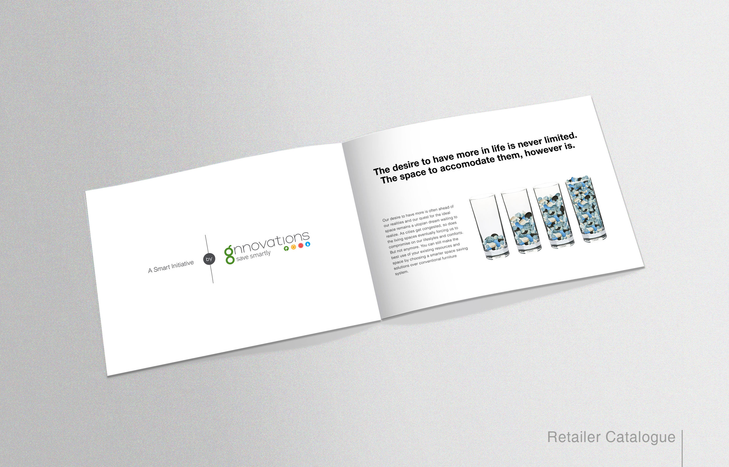 Able brochure  01.jpg