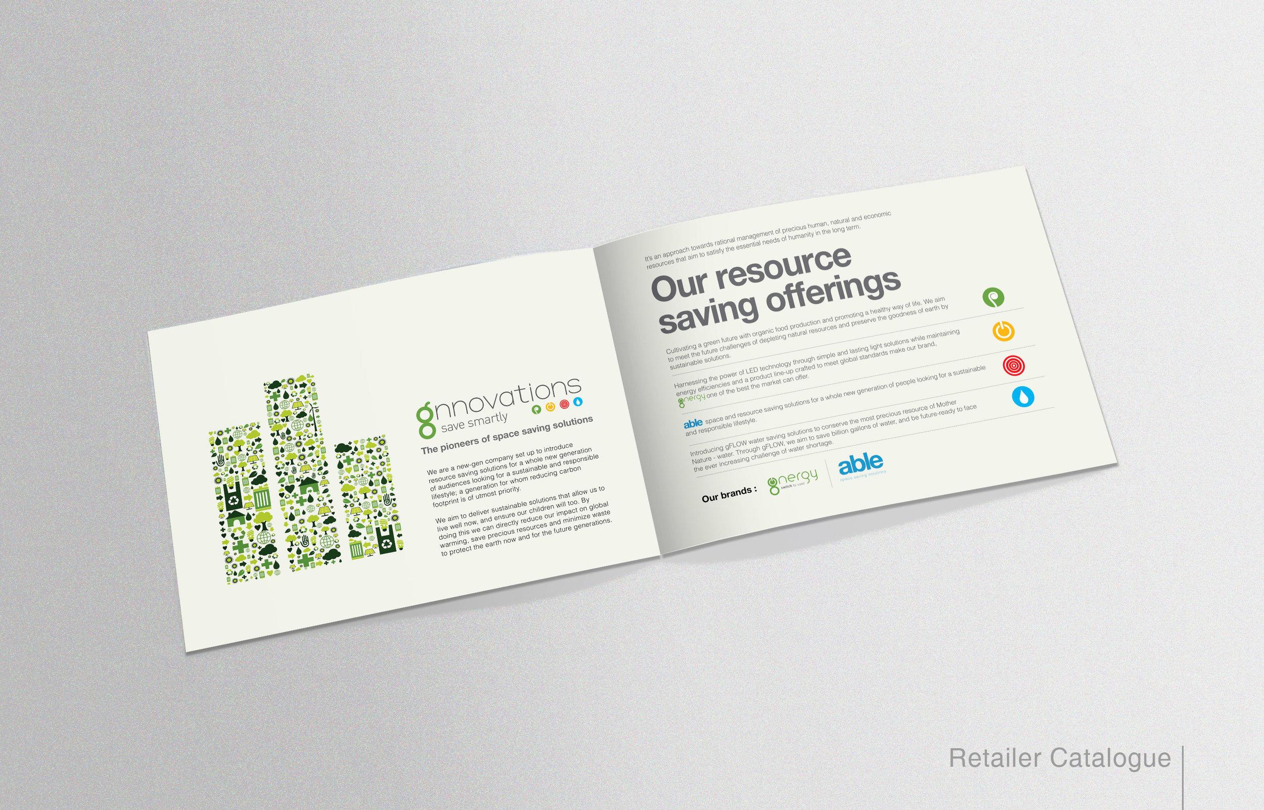 Able brochure  02.jpg
