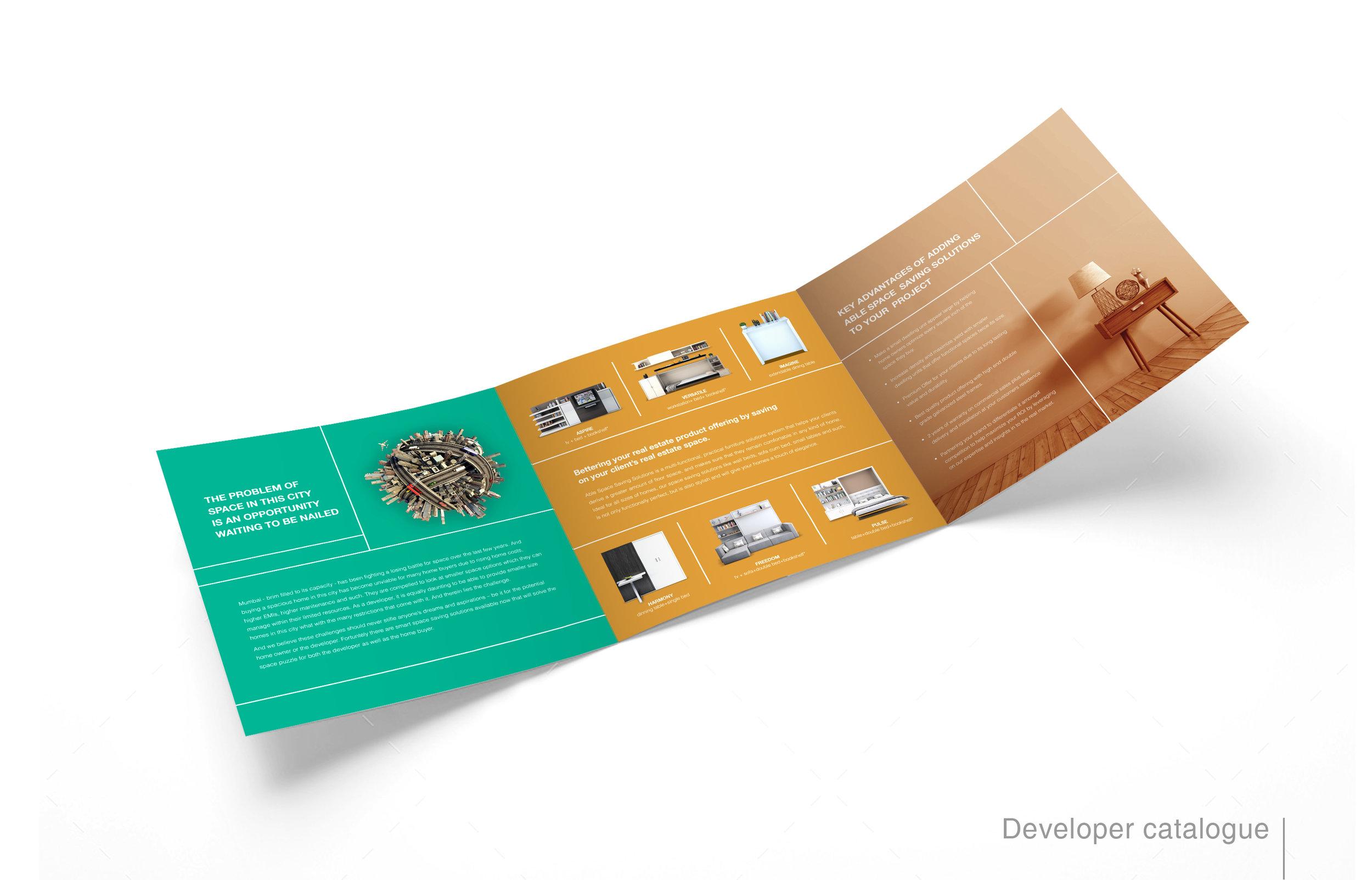Developer catalogue 01.jpg