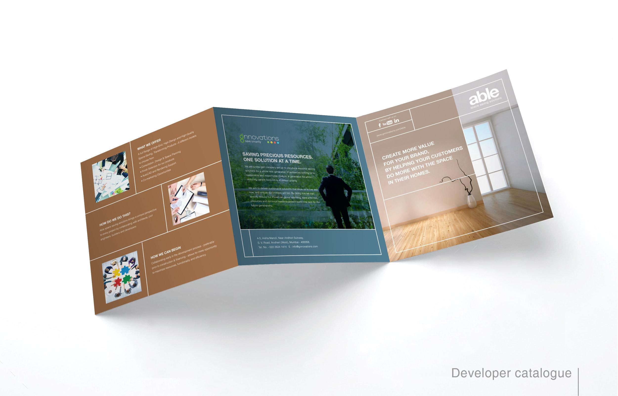 Developer catalogue 02.jpg