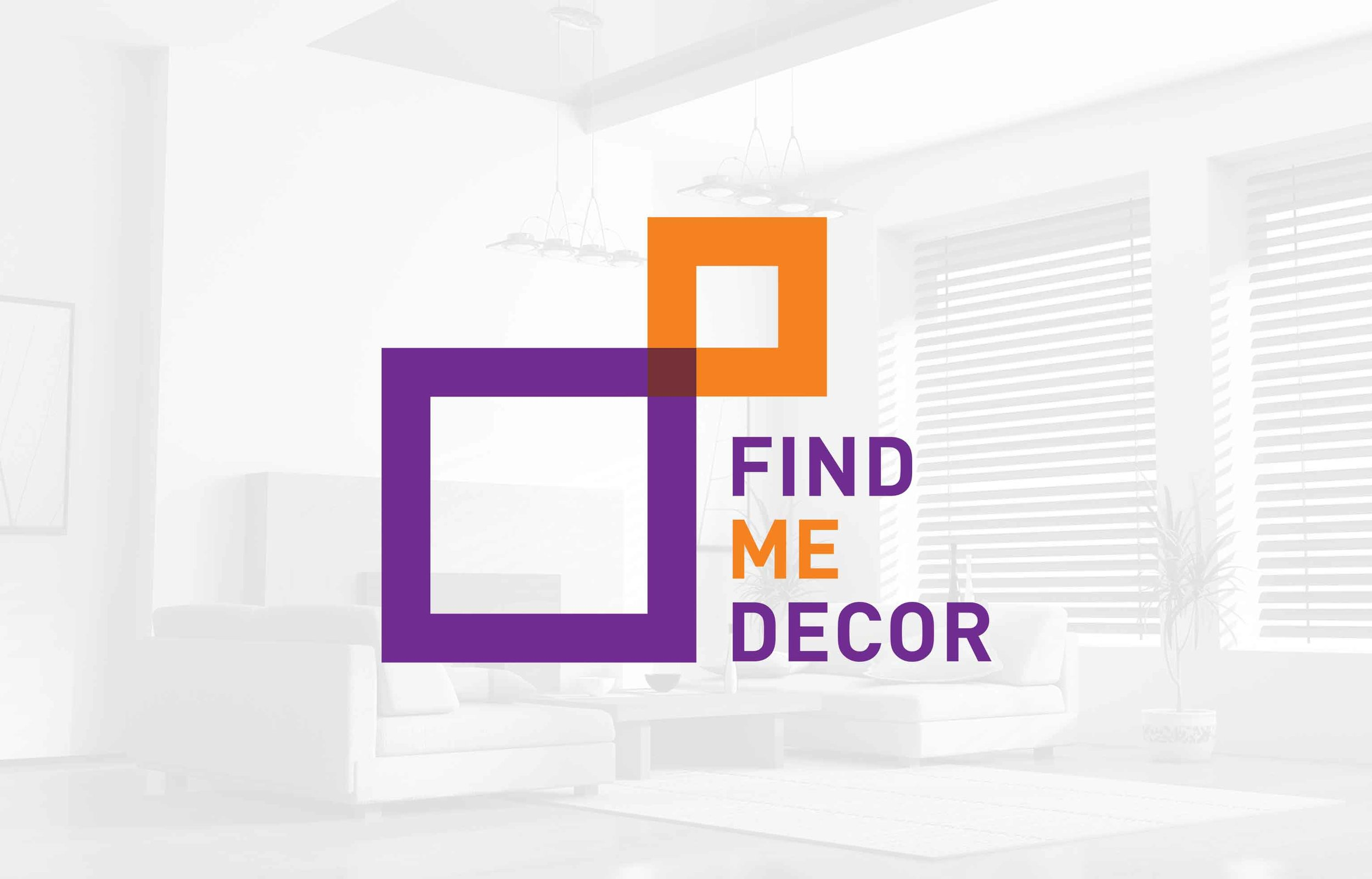 FMD logo.jpg