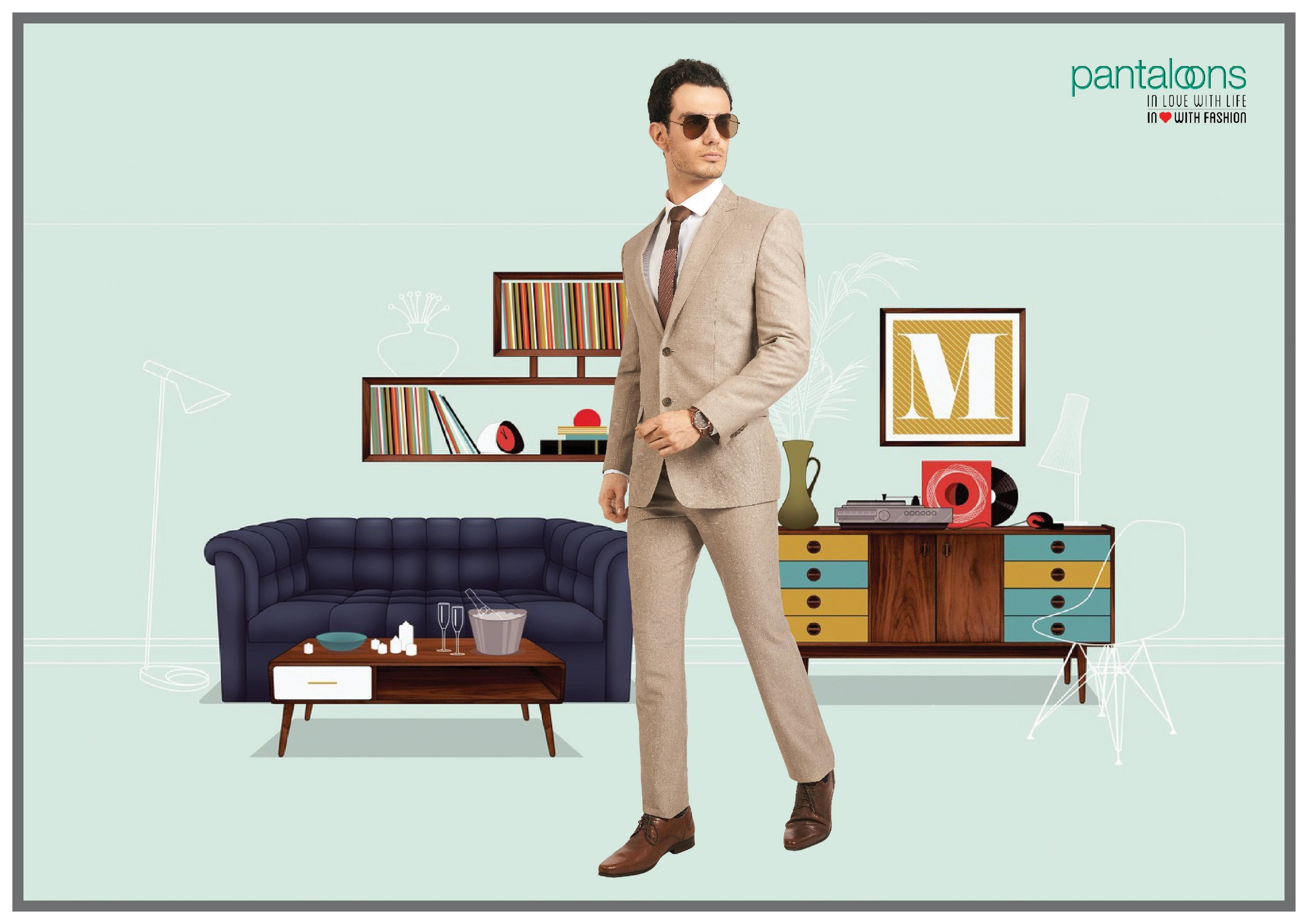pantaloons Posters New-office-06.jpg