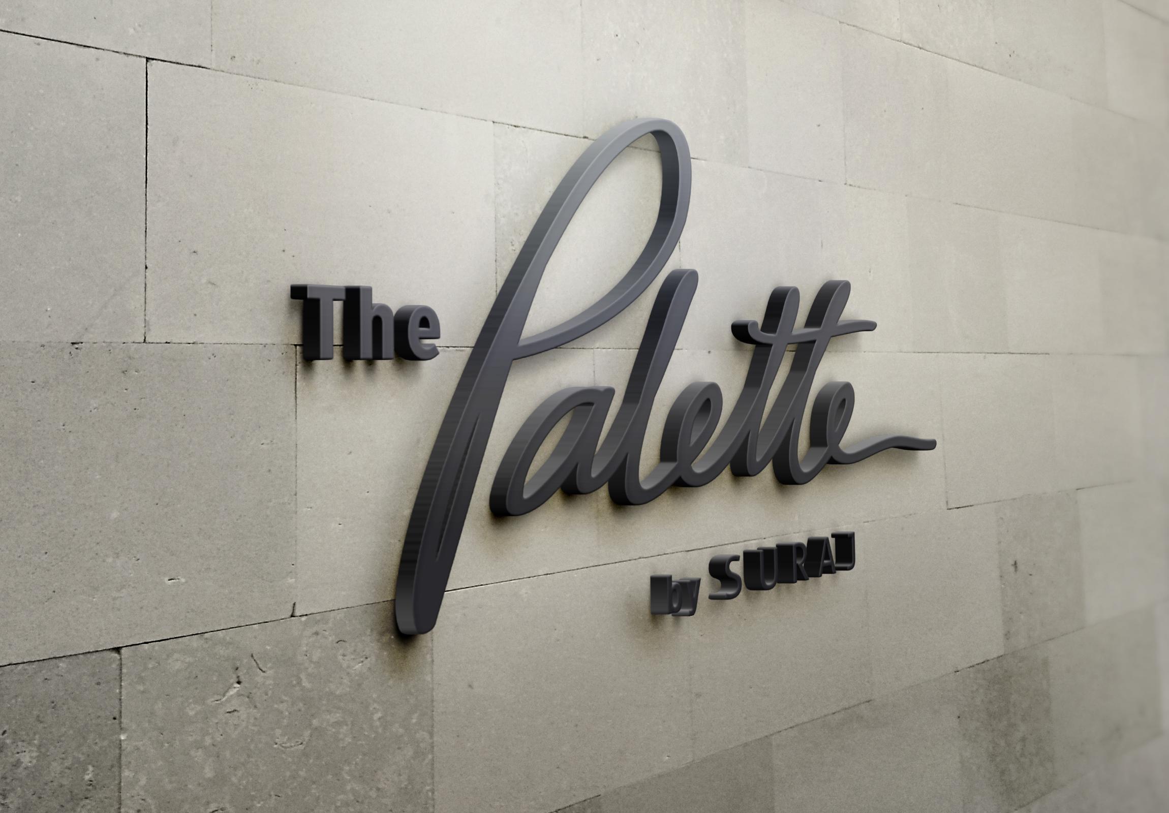 Palette_logo.jpg