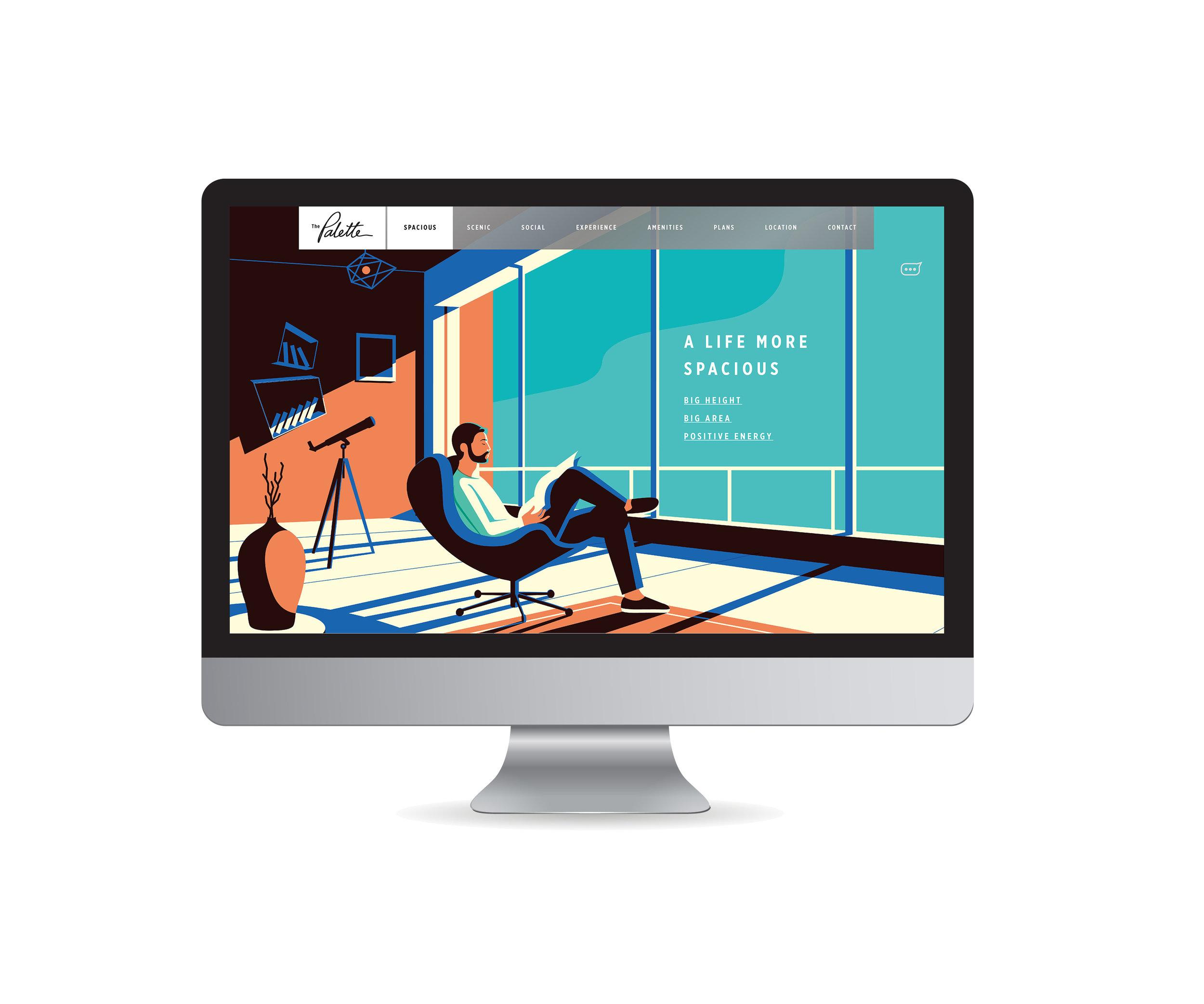 Palette website_1.jpg