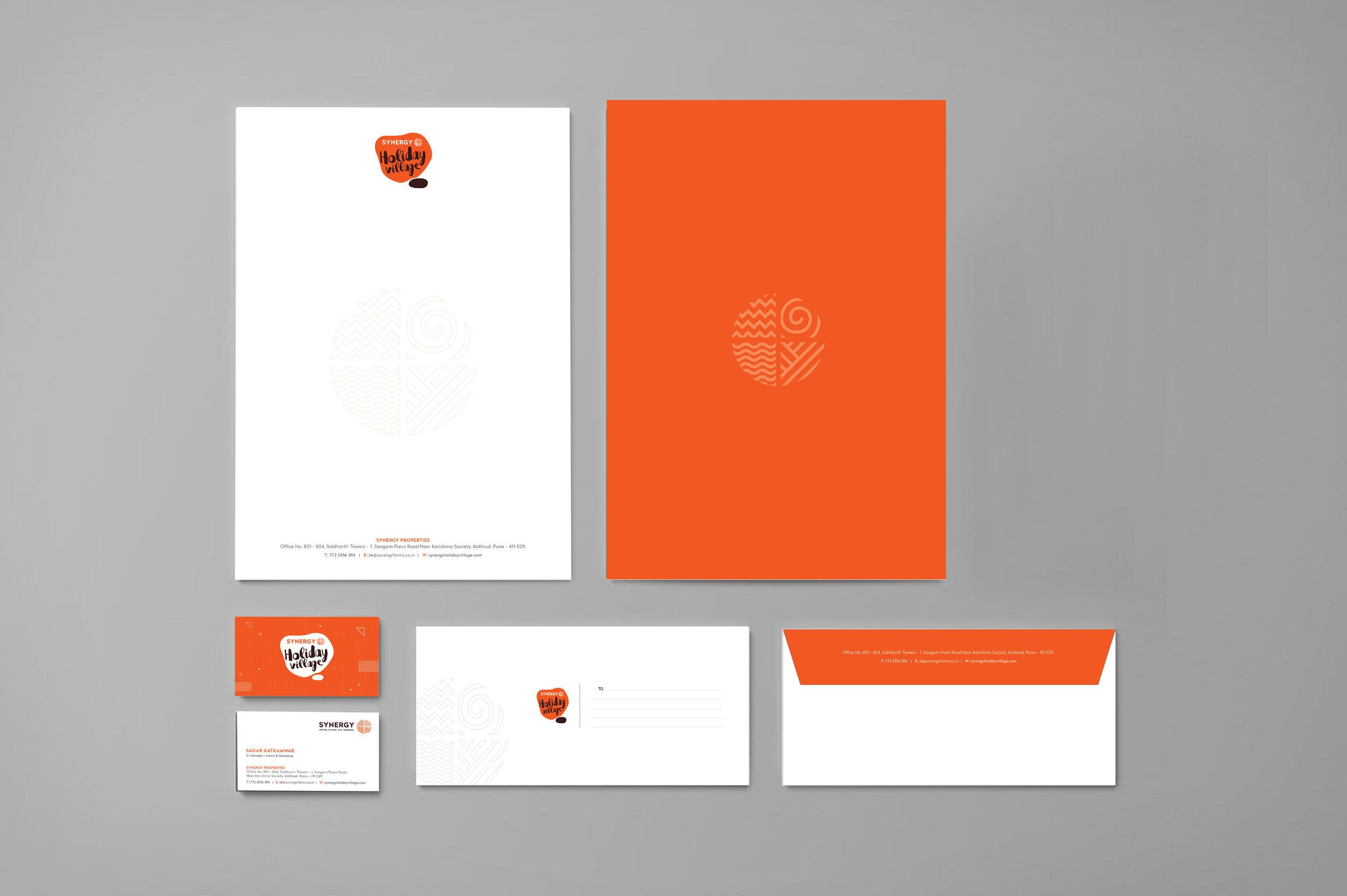 classic-stationery-and-branding-mockup-1.jpg