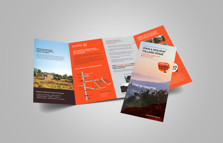 Synergy+Holiday+Village+-+Tri+fold+leaflet.jpg