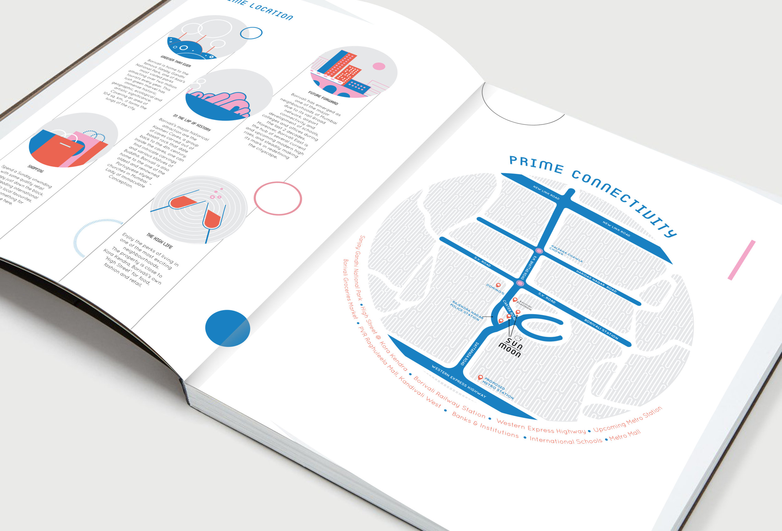 S&M Brochure illustrations.jpg