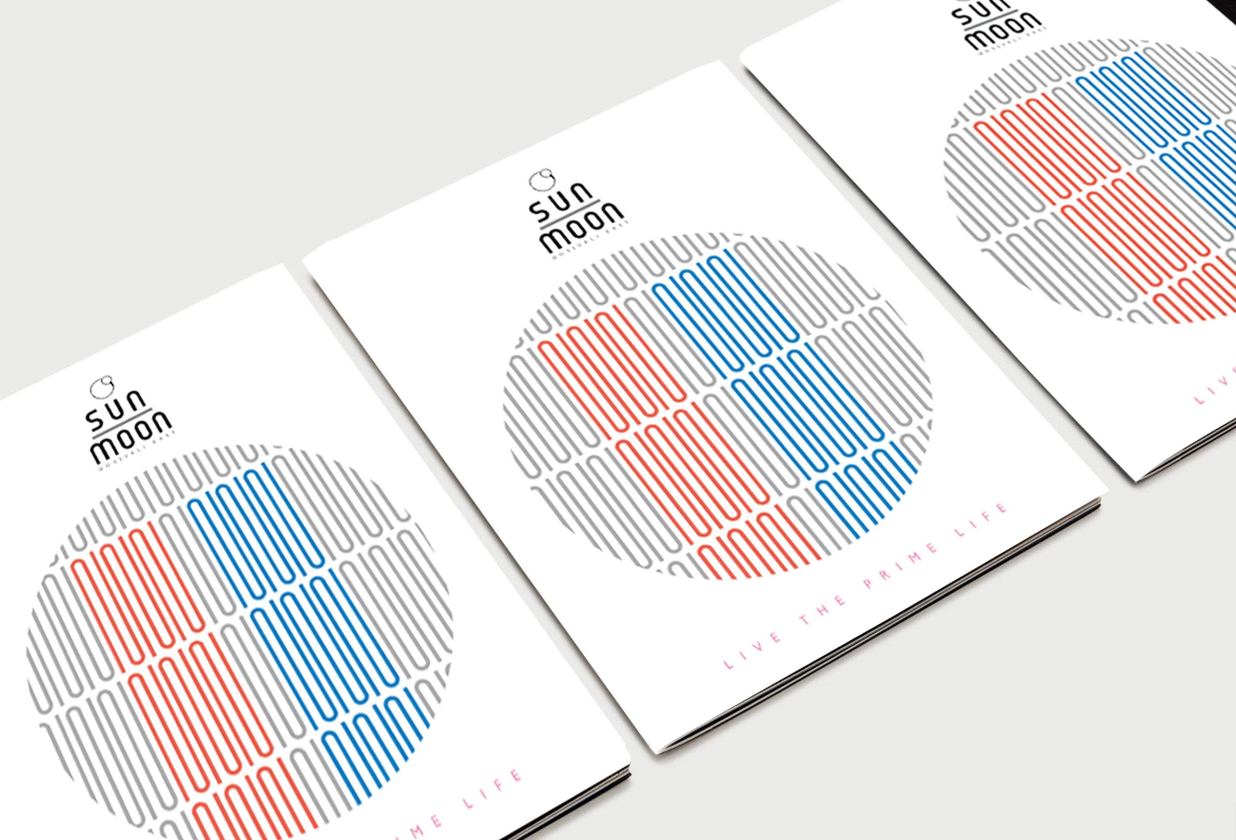 S&M Brochure cover.jpg
