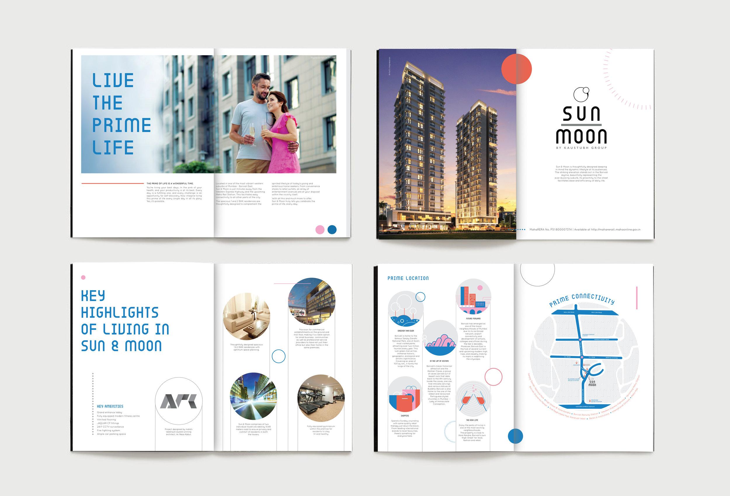 S&M brochure inside pages.jpg