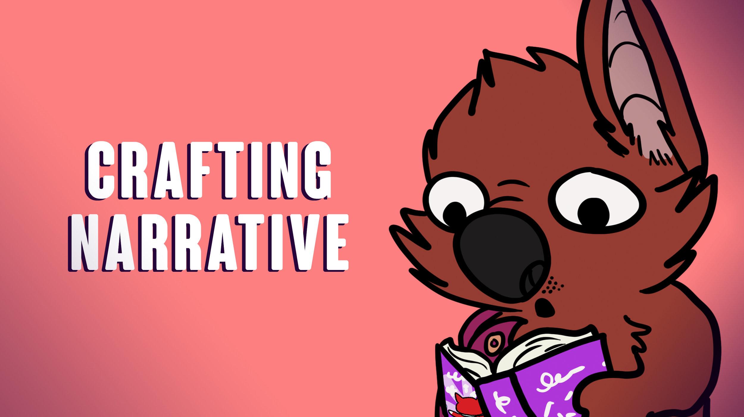 ClassCraftingNarrative.jpg