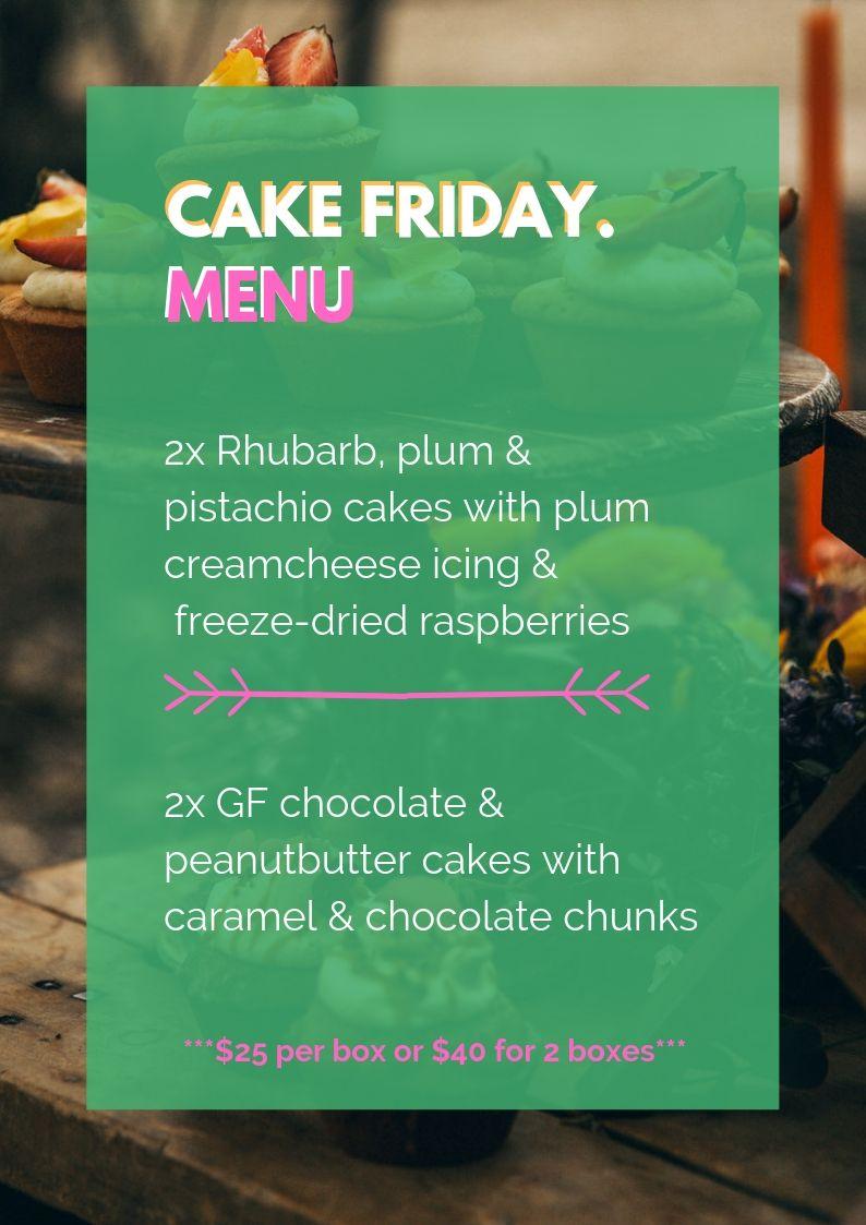 CAKE FRIDAY 2 MENU.jpg