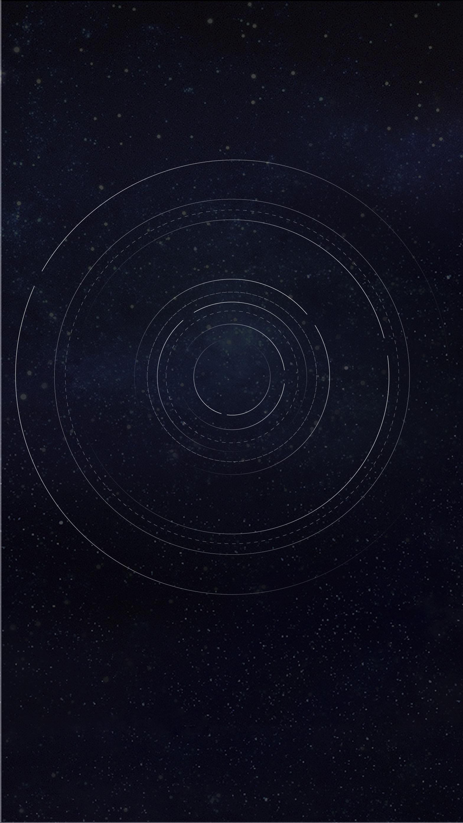Lines_Gradients.jpg