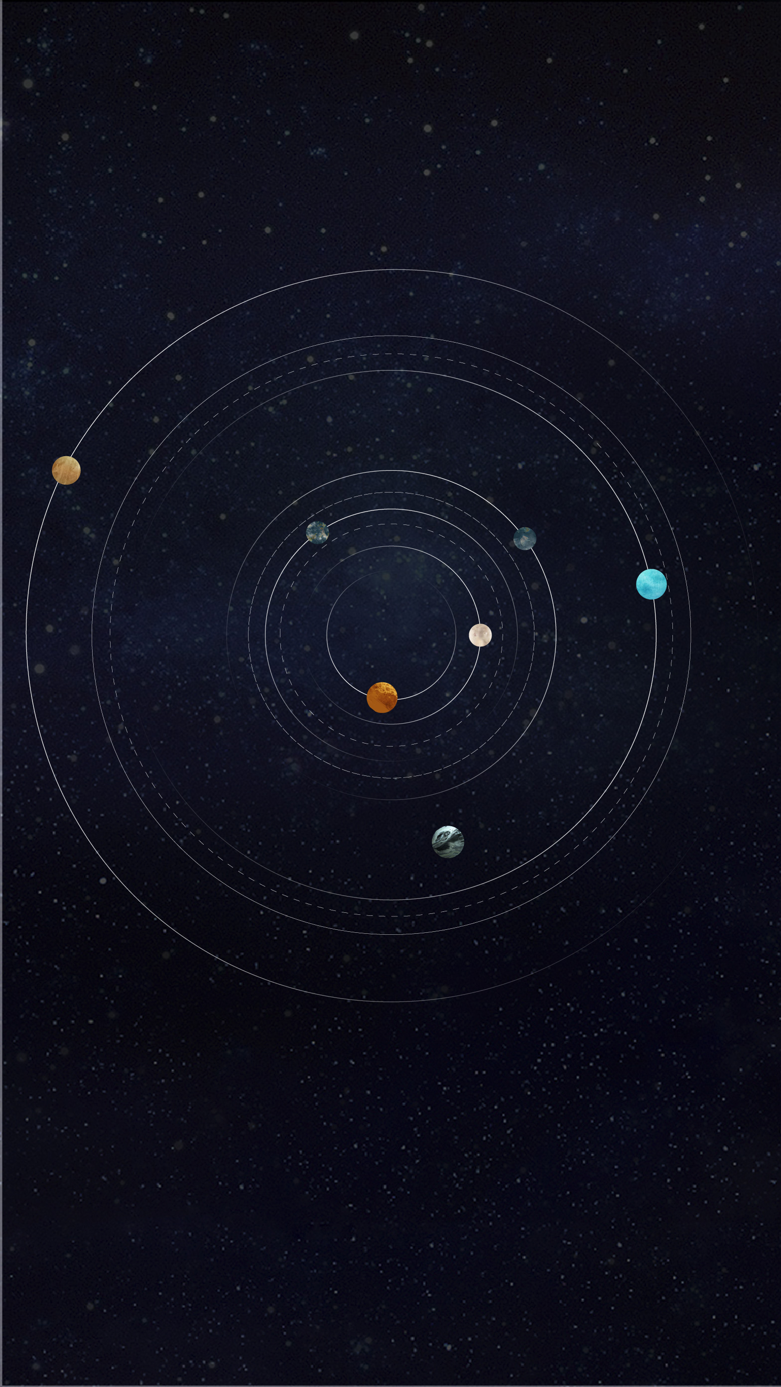 Planets_Clipped.jpg