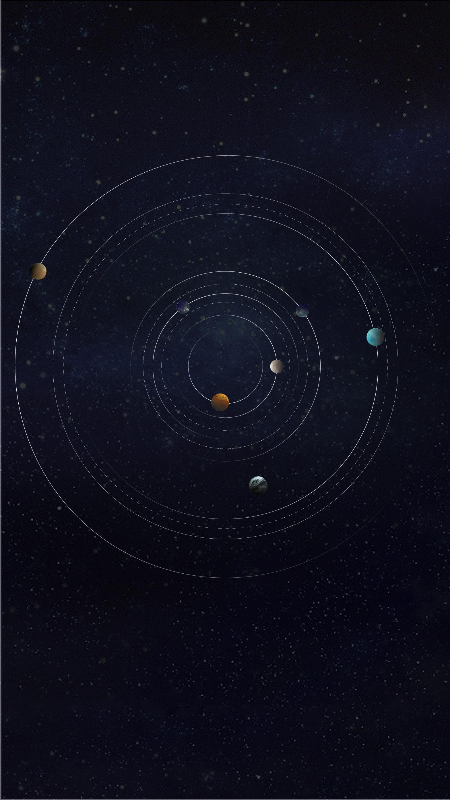 PlanetsShaded.jpg