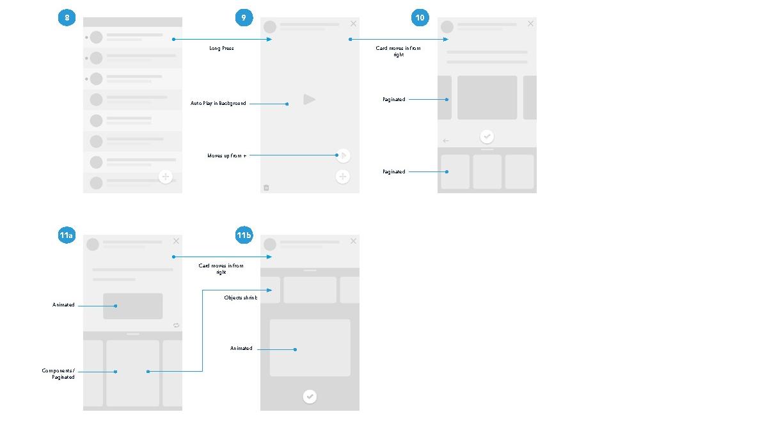 FOE_MotionWireframes_Page_3.jpg