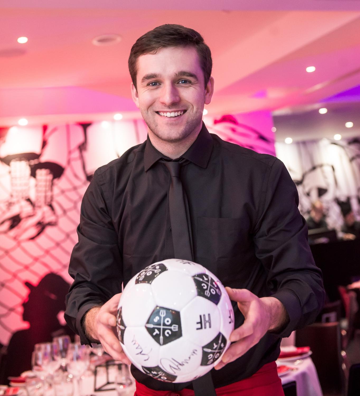 HF Fan with Ball.jpg