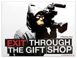exitthroughgiftshop