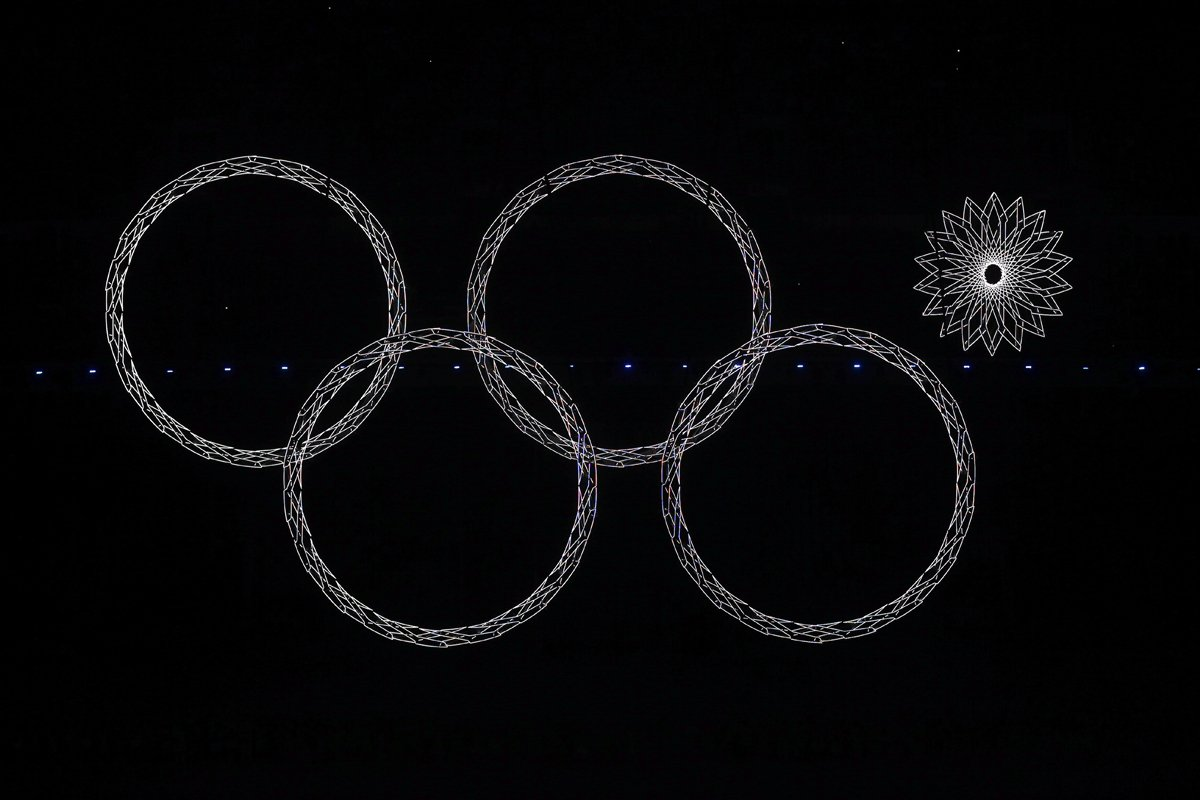 olympic-ring-fail