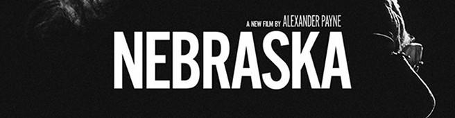 nebraska_review_poster.jpg